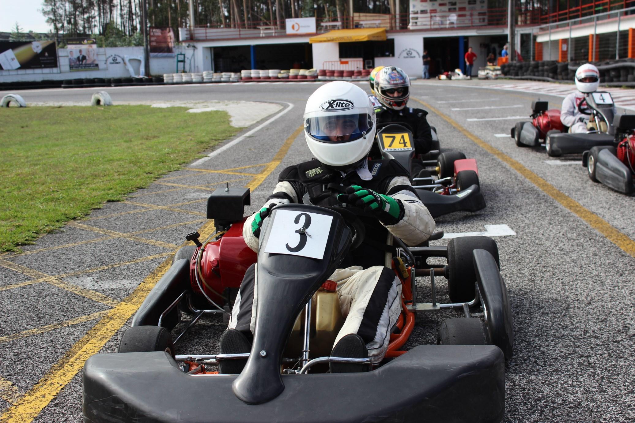Troféu Honda 2014 - 4ª Prova109