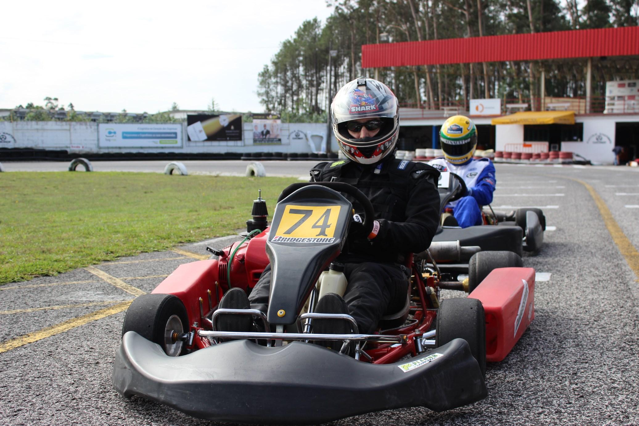 Troféu Honda 2014 - 4ª Prova111