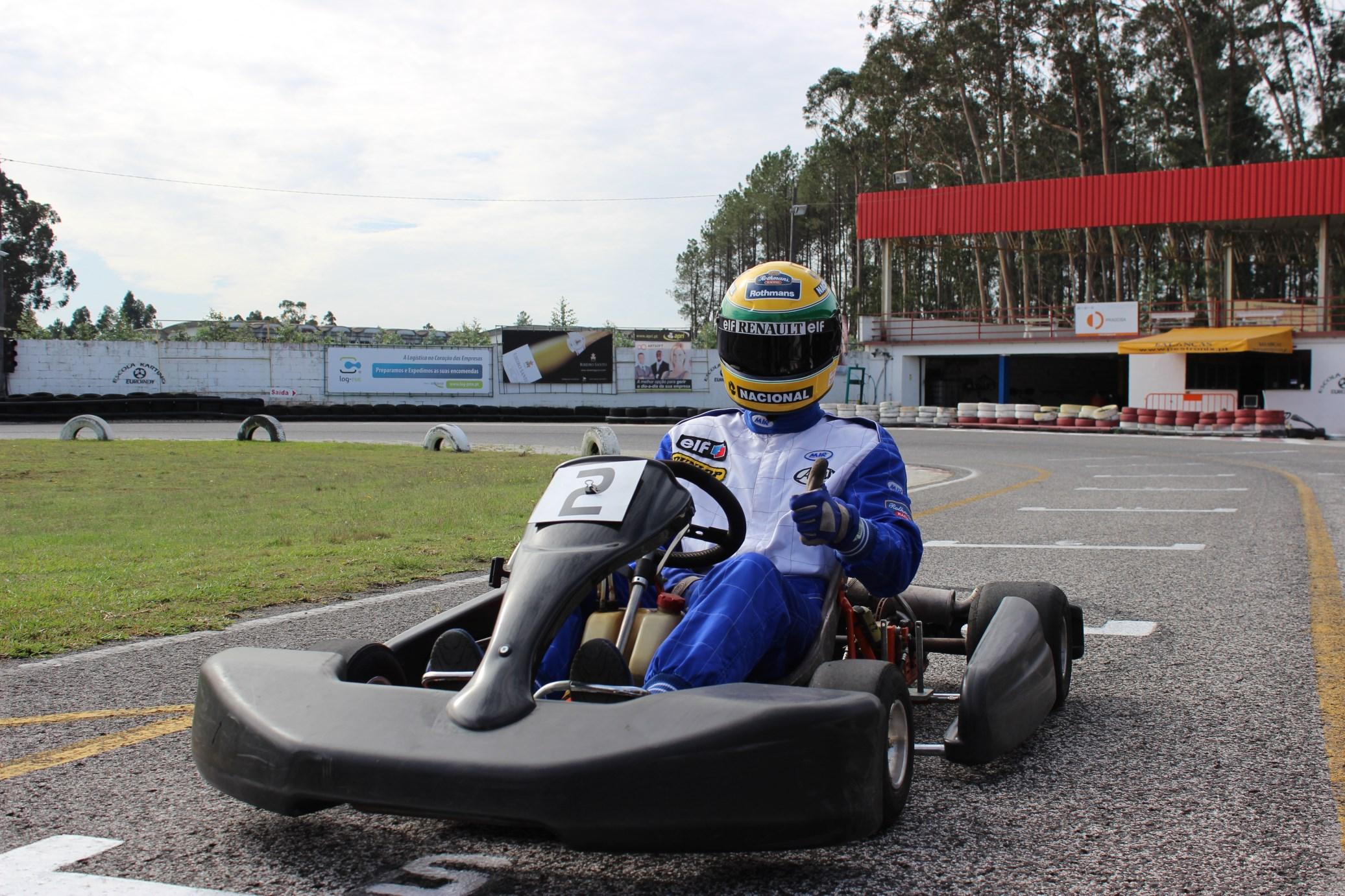 Troféu Honda 2014 - 4ª Prova113