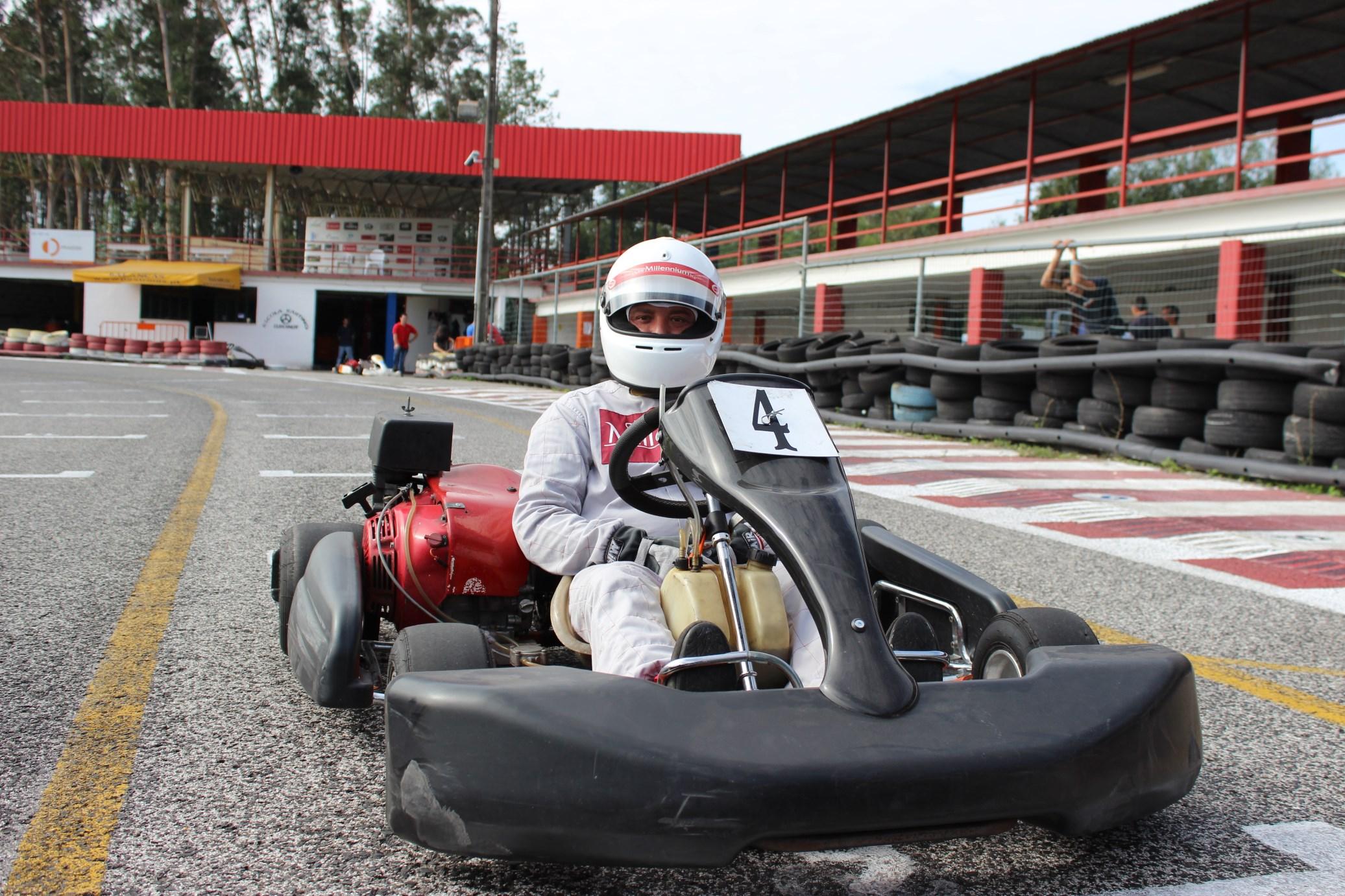 Troféu Honda 2014 - 4ª Prova114