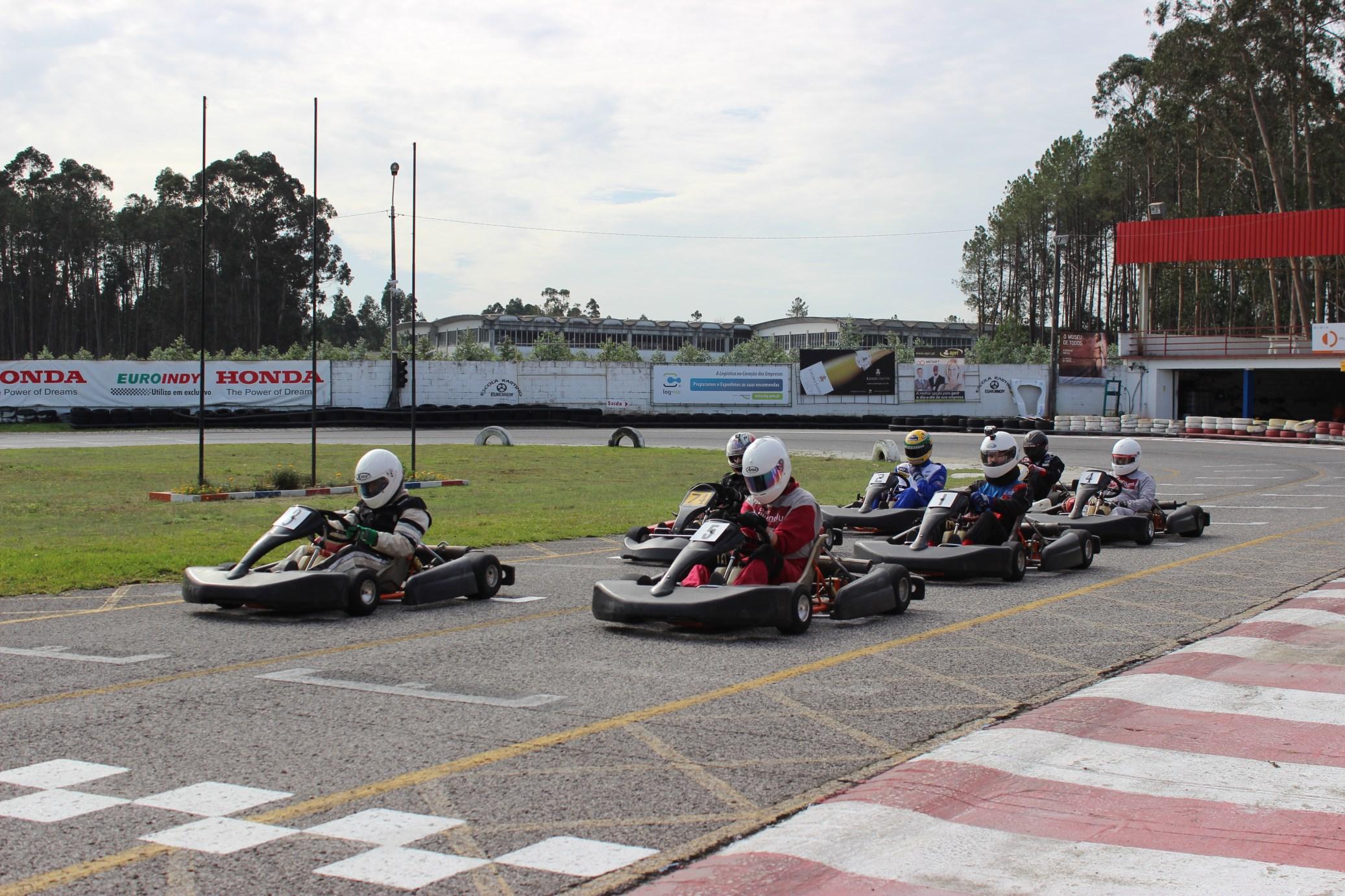 Troféu Honda 2014 - 4ª Prova116