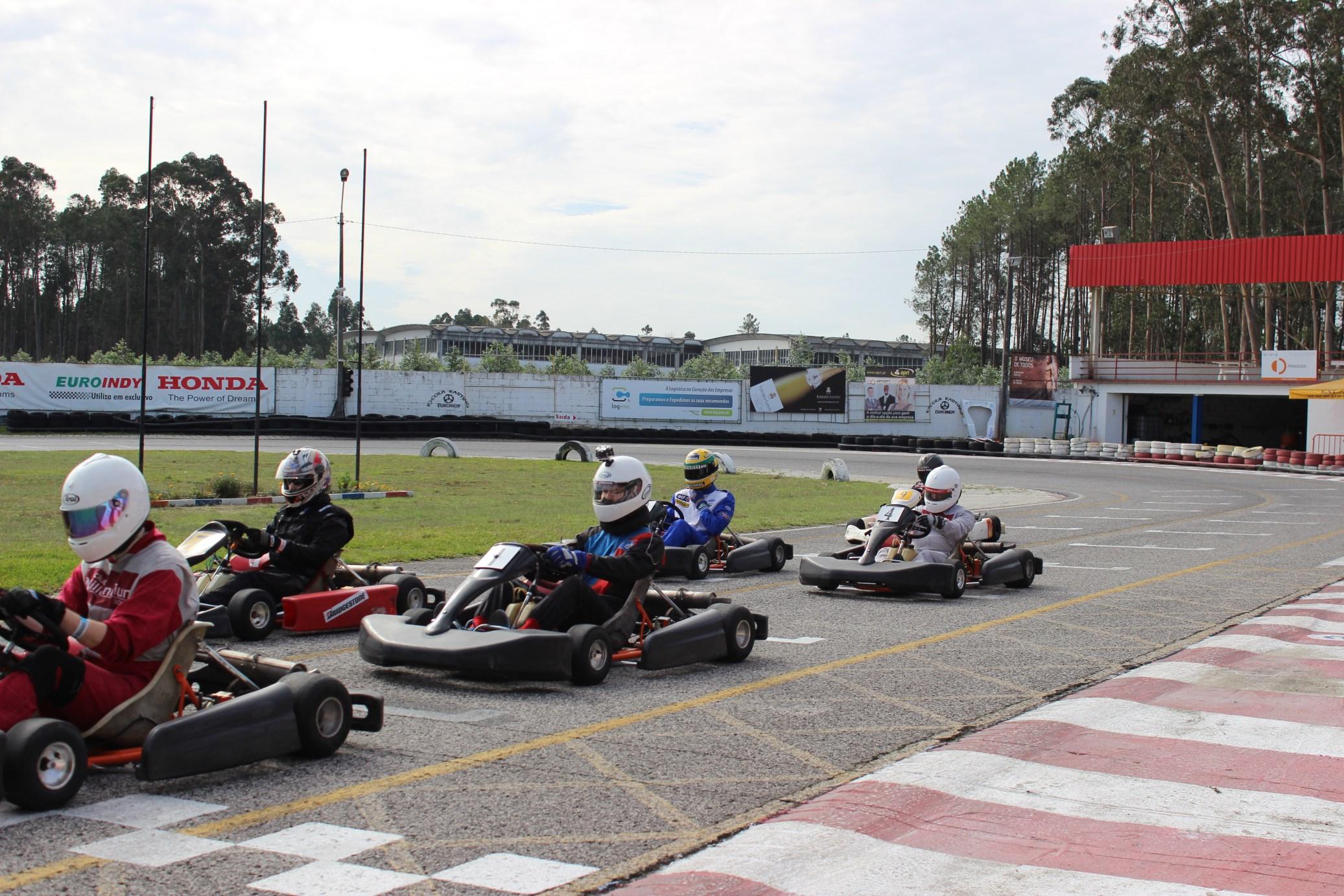 Troféu Honda 2014 - 4ª Prova117