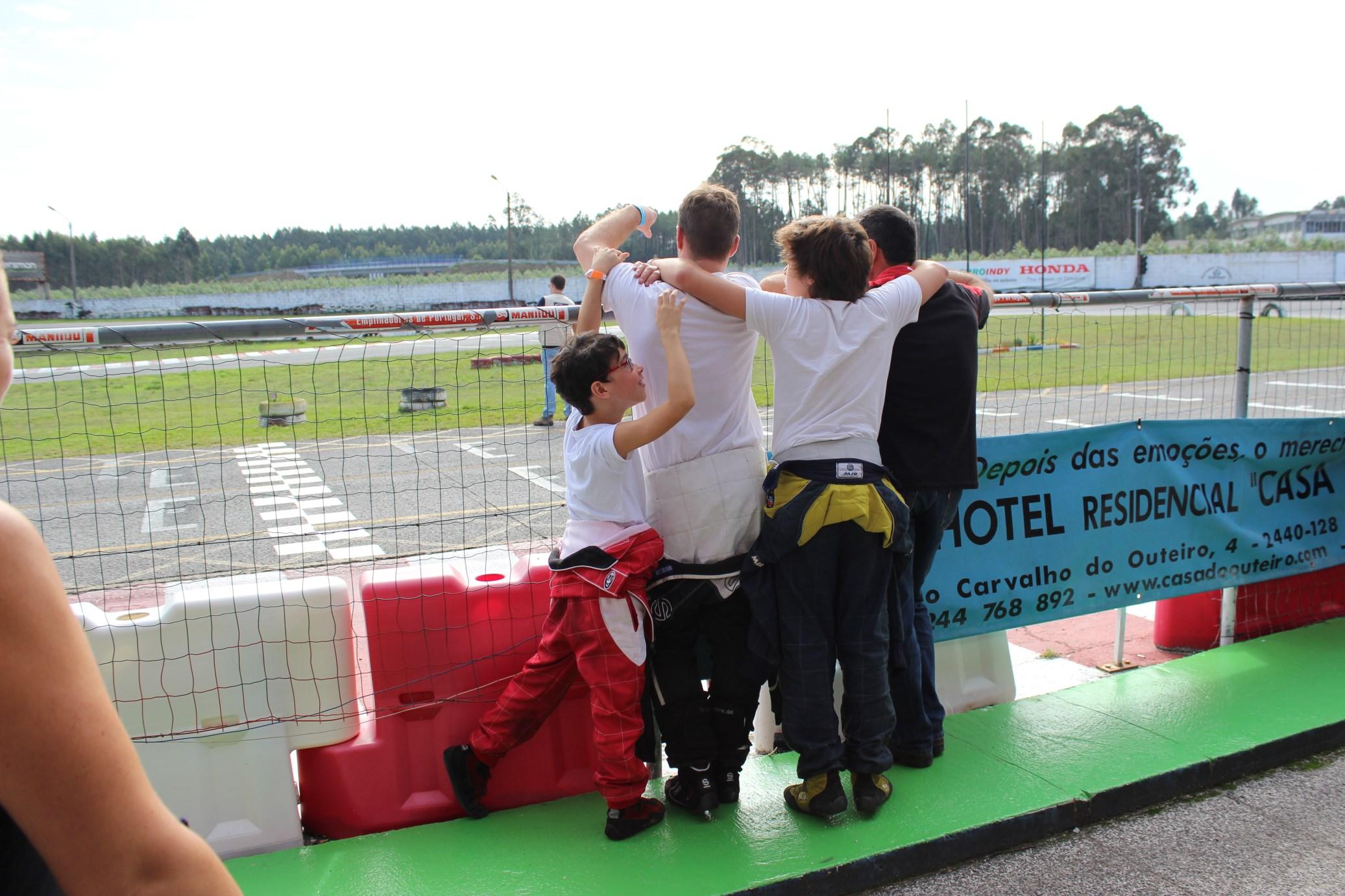 Troféu Honda 2014 - 4ª Prova118