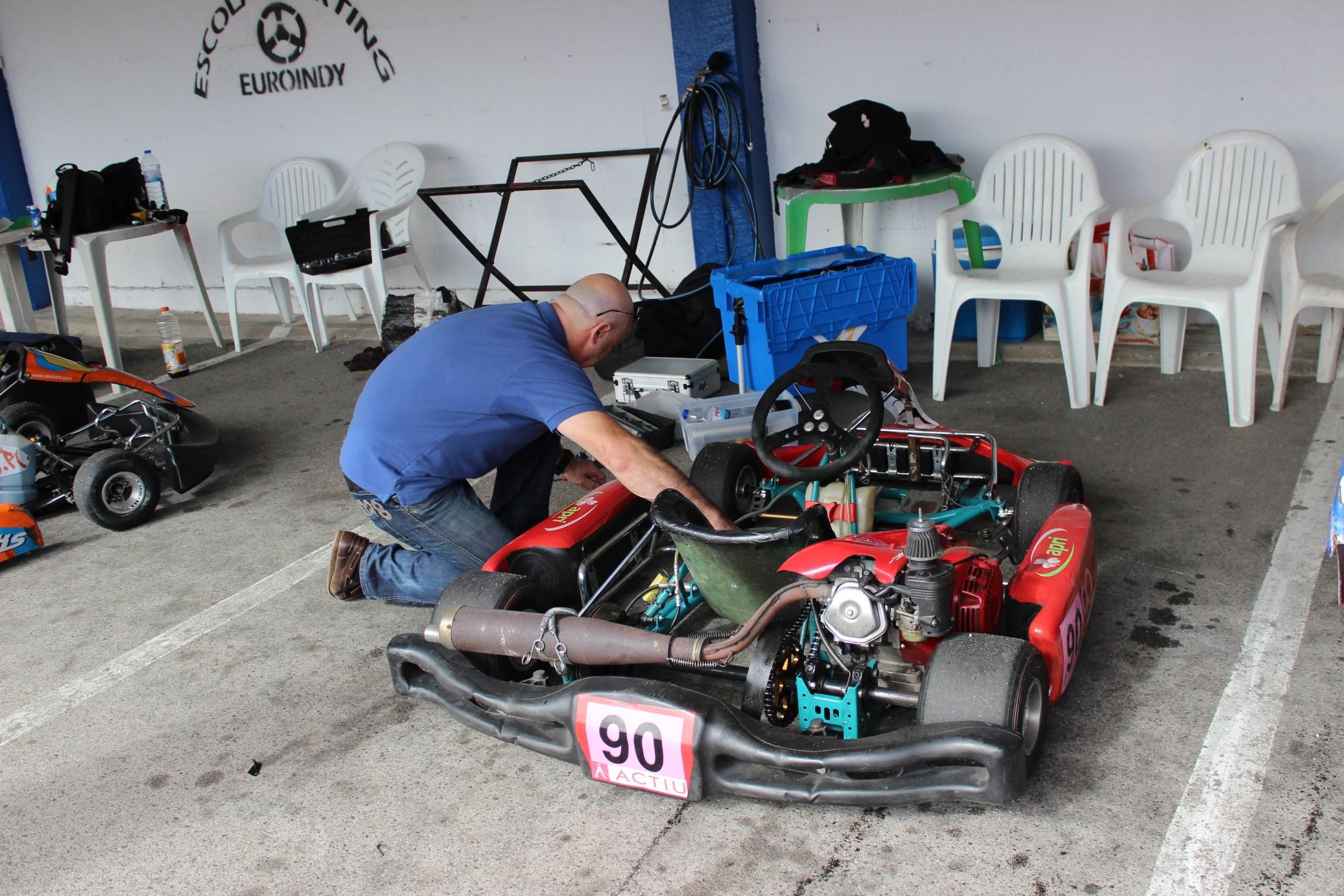 Troféu Honda 2014 - 4ª Prova119