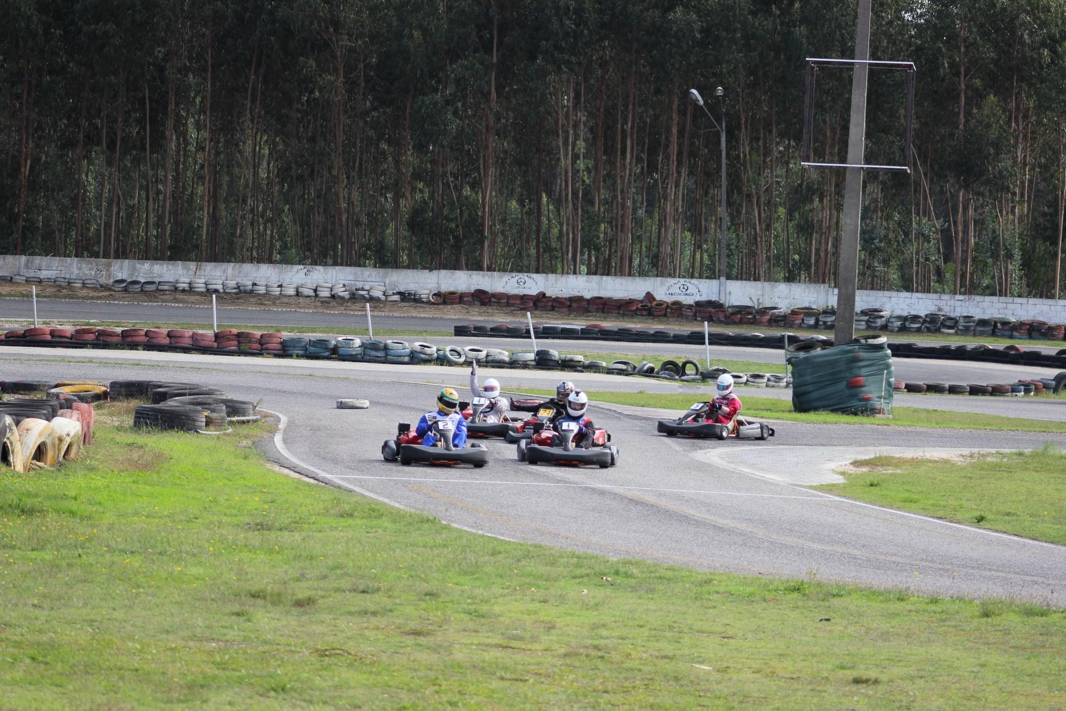 Troféu Honda 2014 - 4ª Prova121