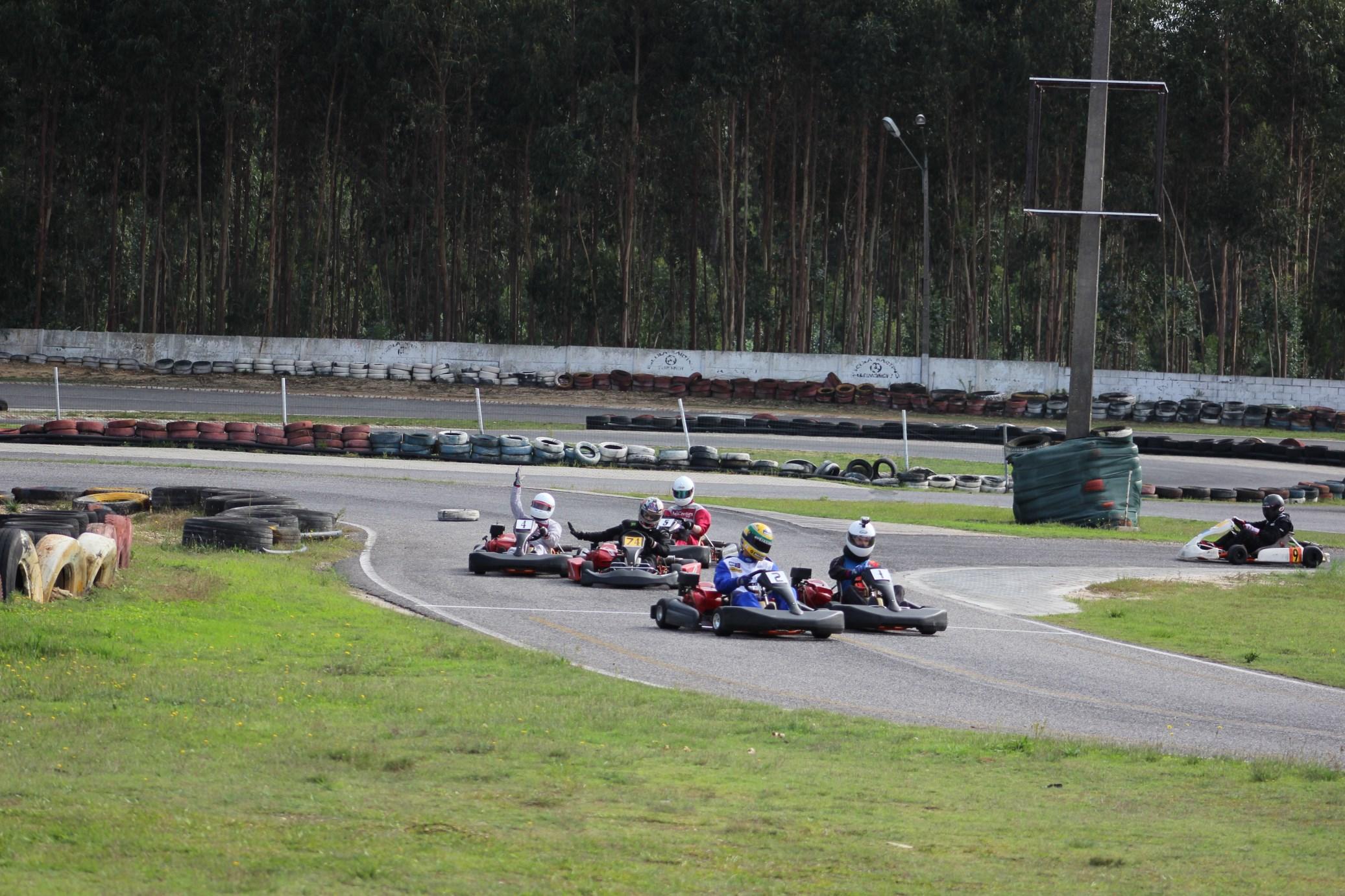 Troféu Honda 2014 - 4ª Prova122