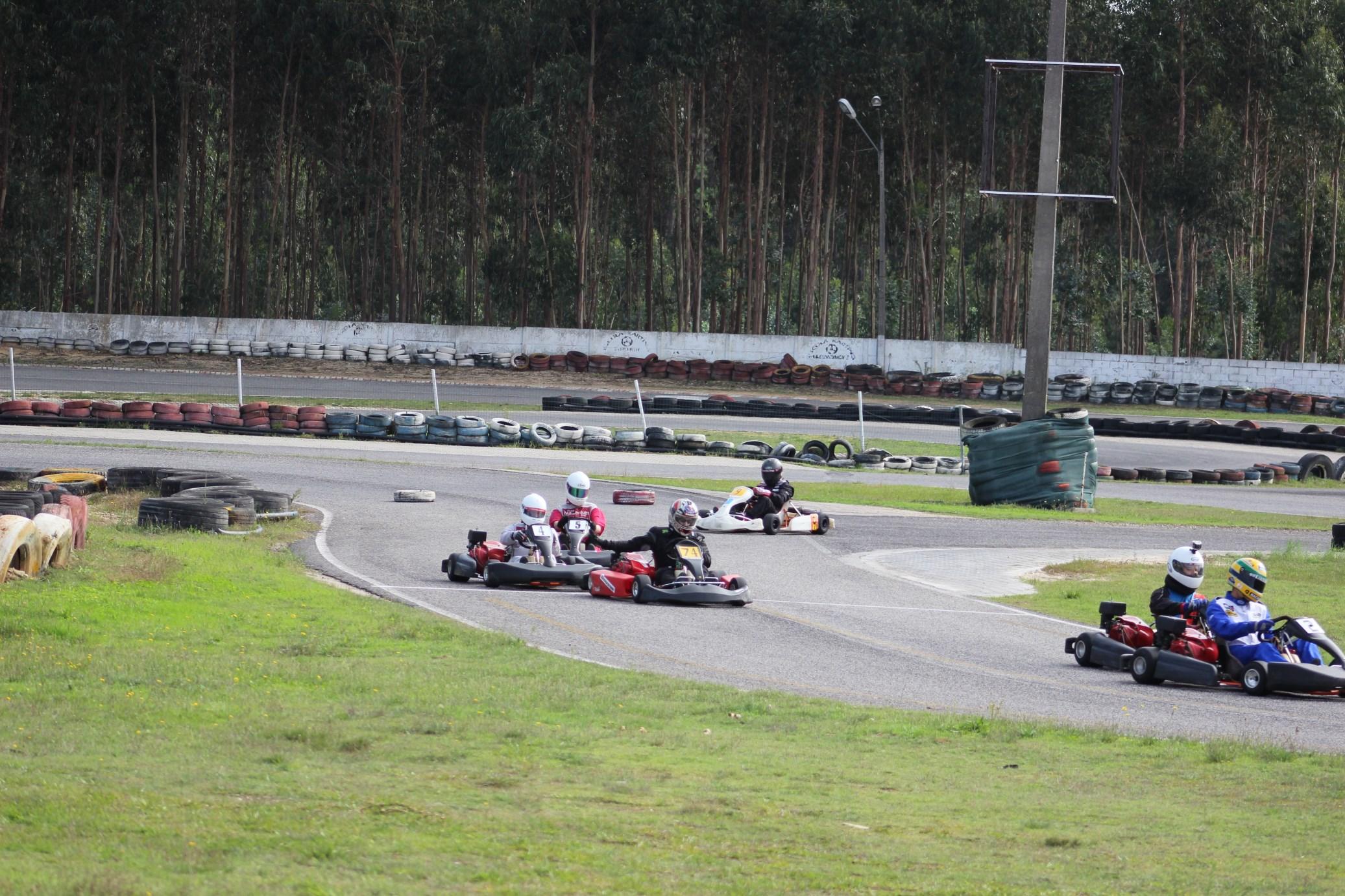 Troféu Honda 2014 - 4ª Prova123