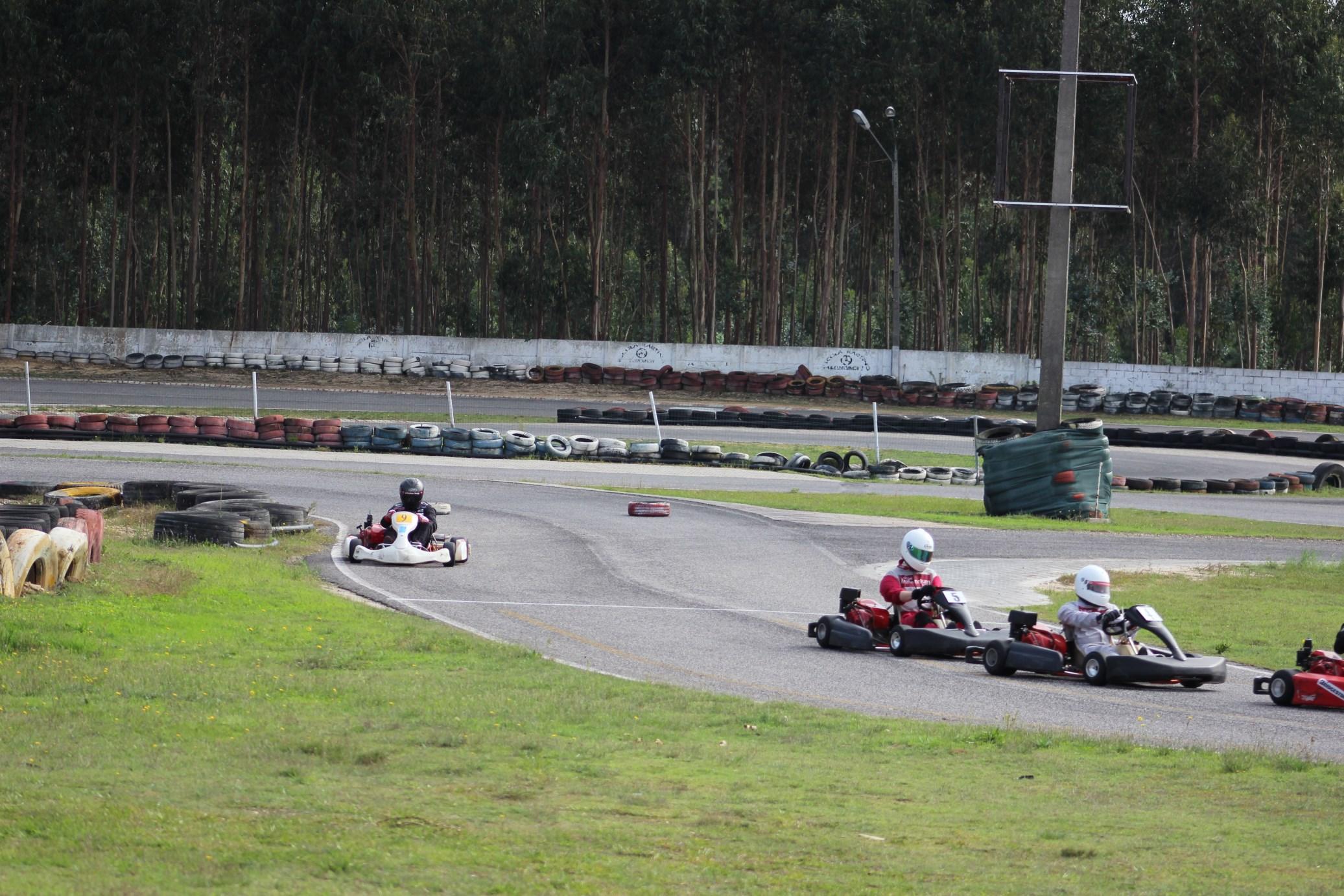 Troféu Honda 2014 - 4ª Prova124