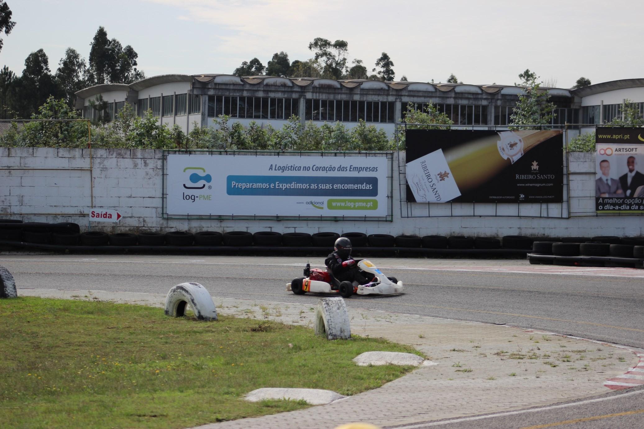 Troféu Honda 2014 - 4ª Prova126