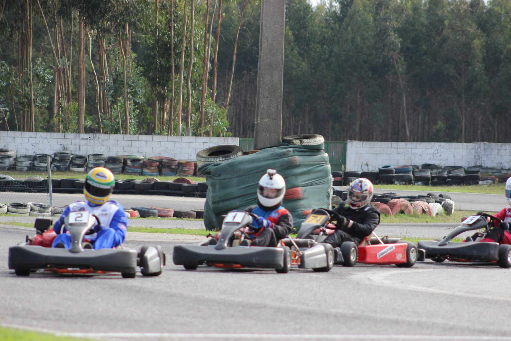 Troféu Honda 2014 - 4ª Prova128