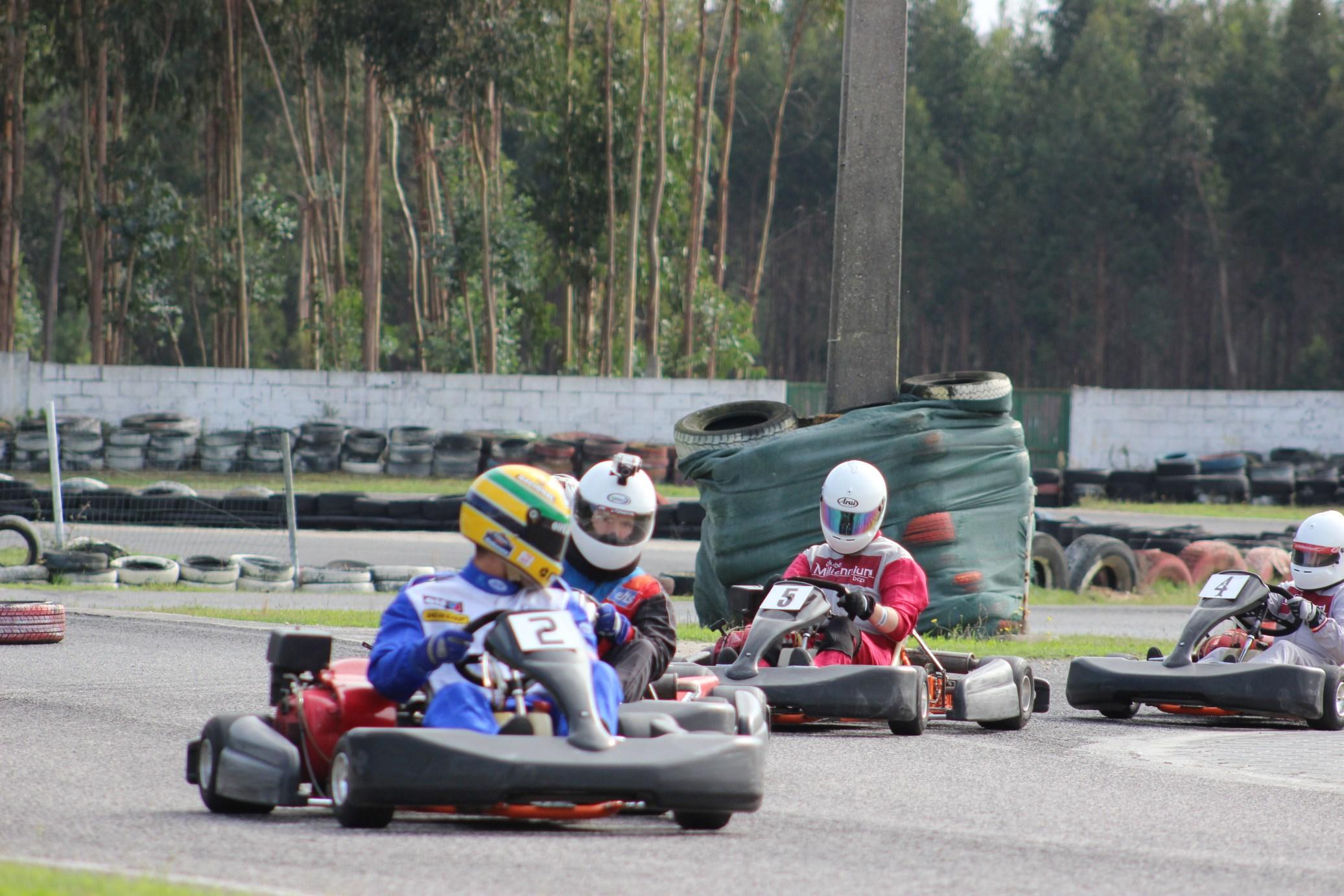 Troféu Honda 2014 - 4ª Prova129