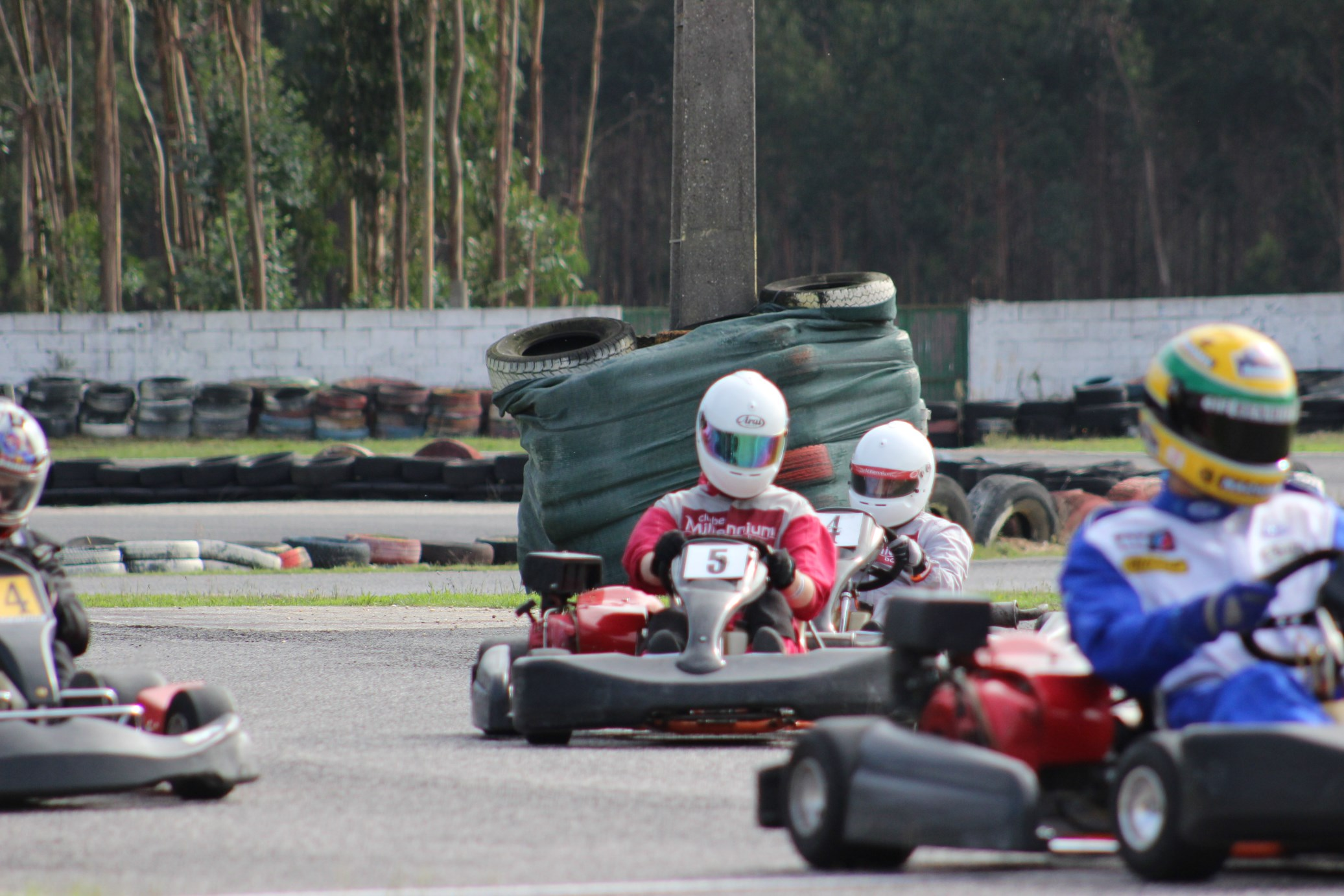 Troféu Honda 2014 - 4ª Prova132