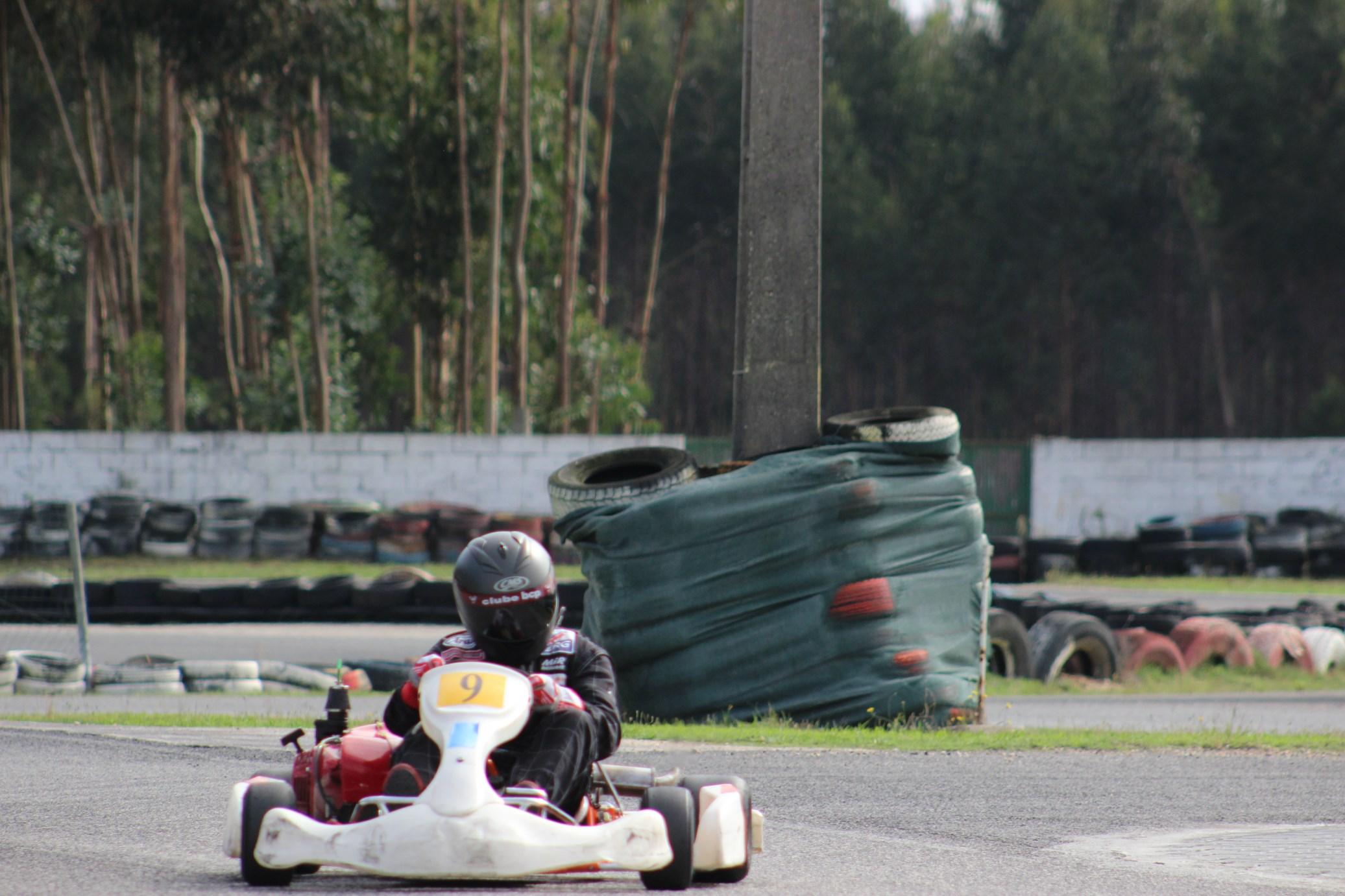 Troféu Honda 2014 - 4ª Prova133