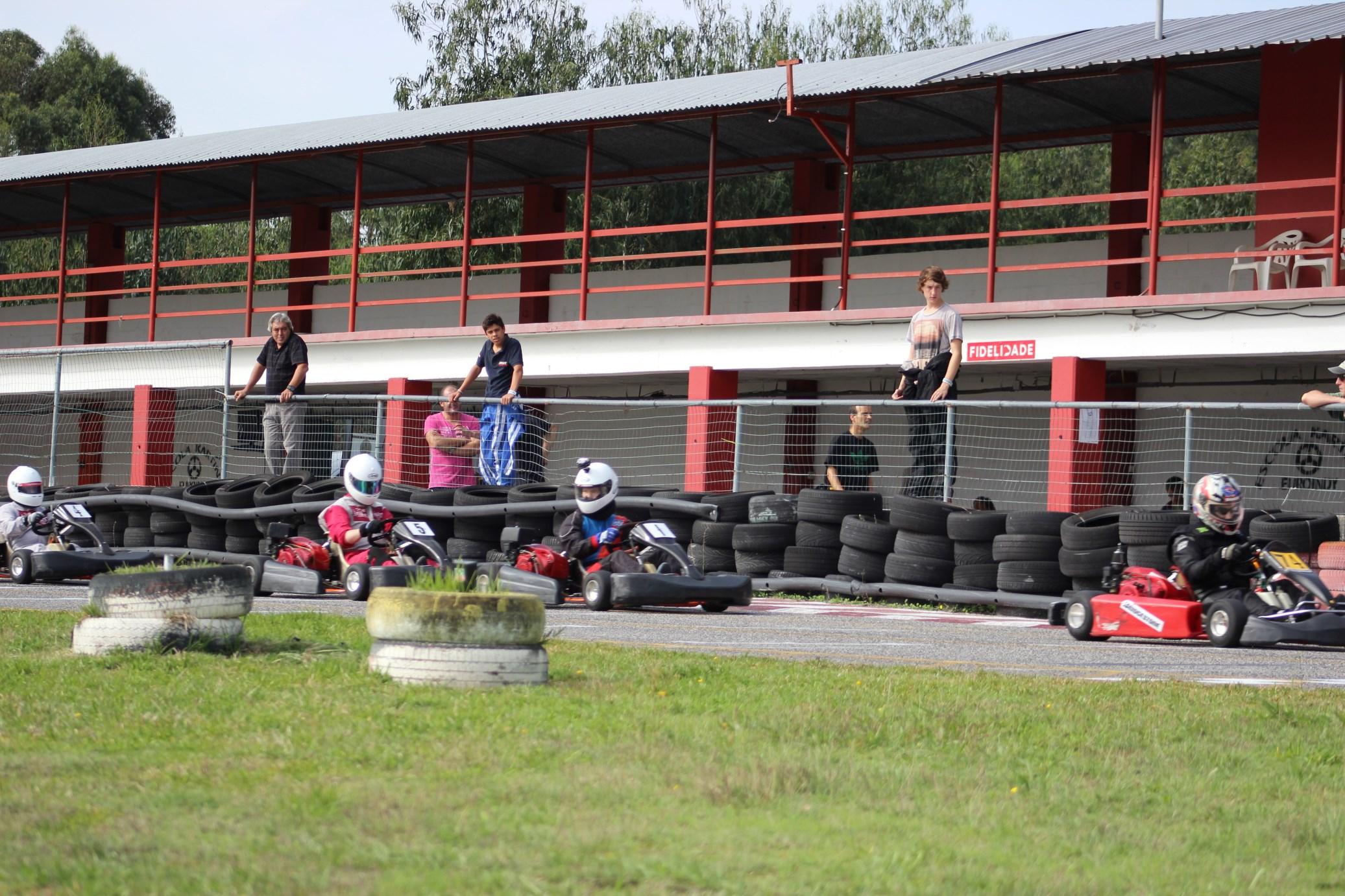 Troféu Honda 2014 - 4ª Prova134