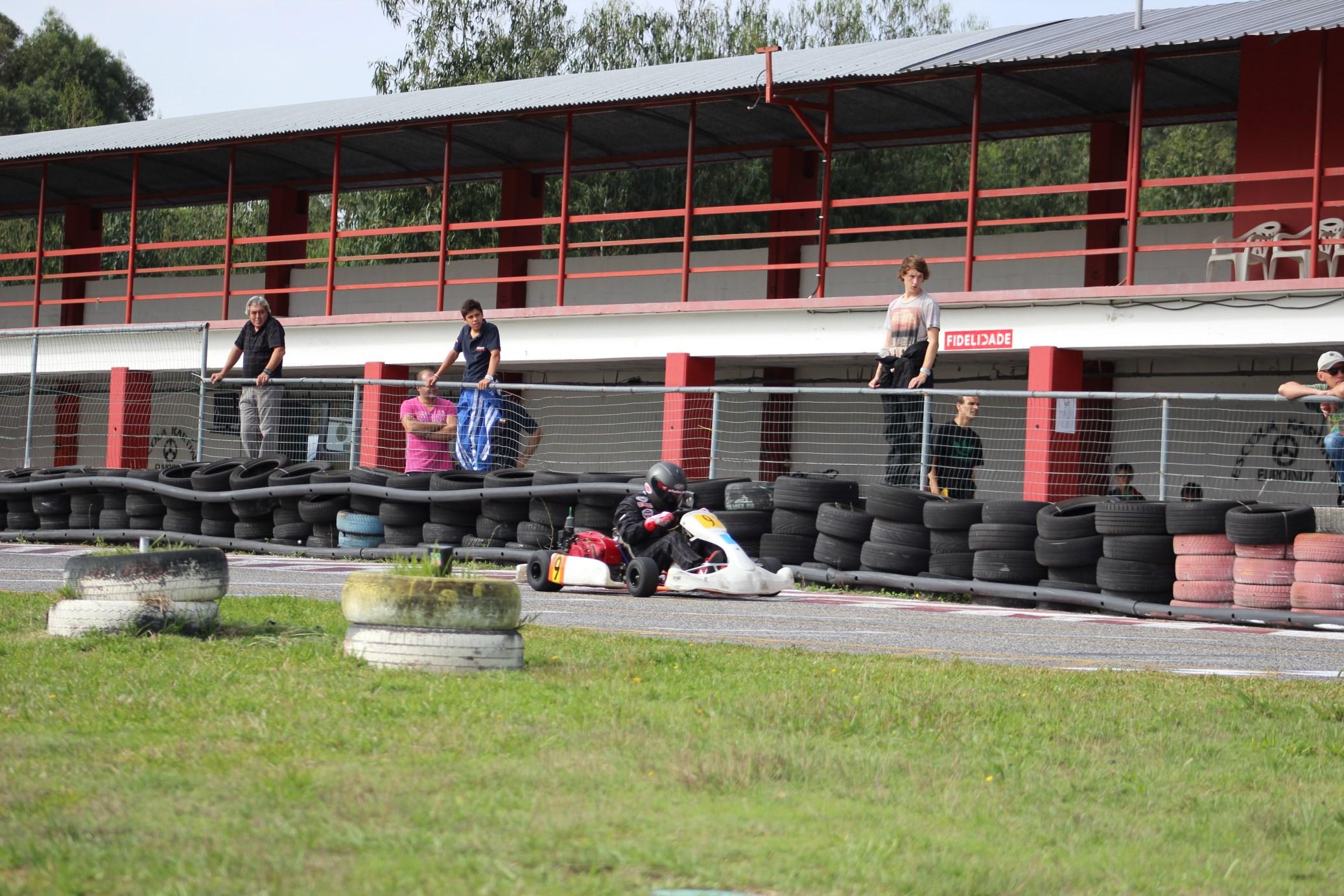 Troféu Honda 2014 - 4ª Prova136
