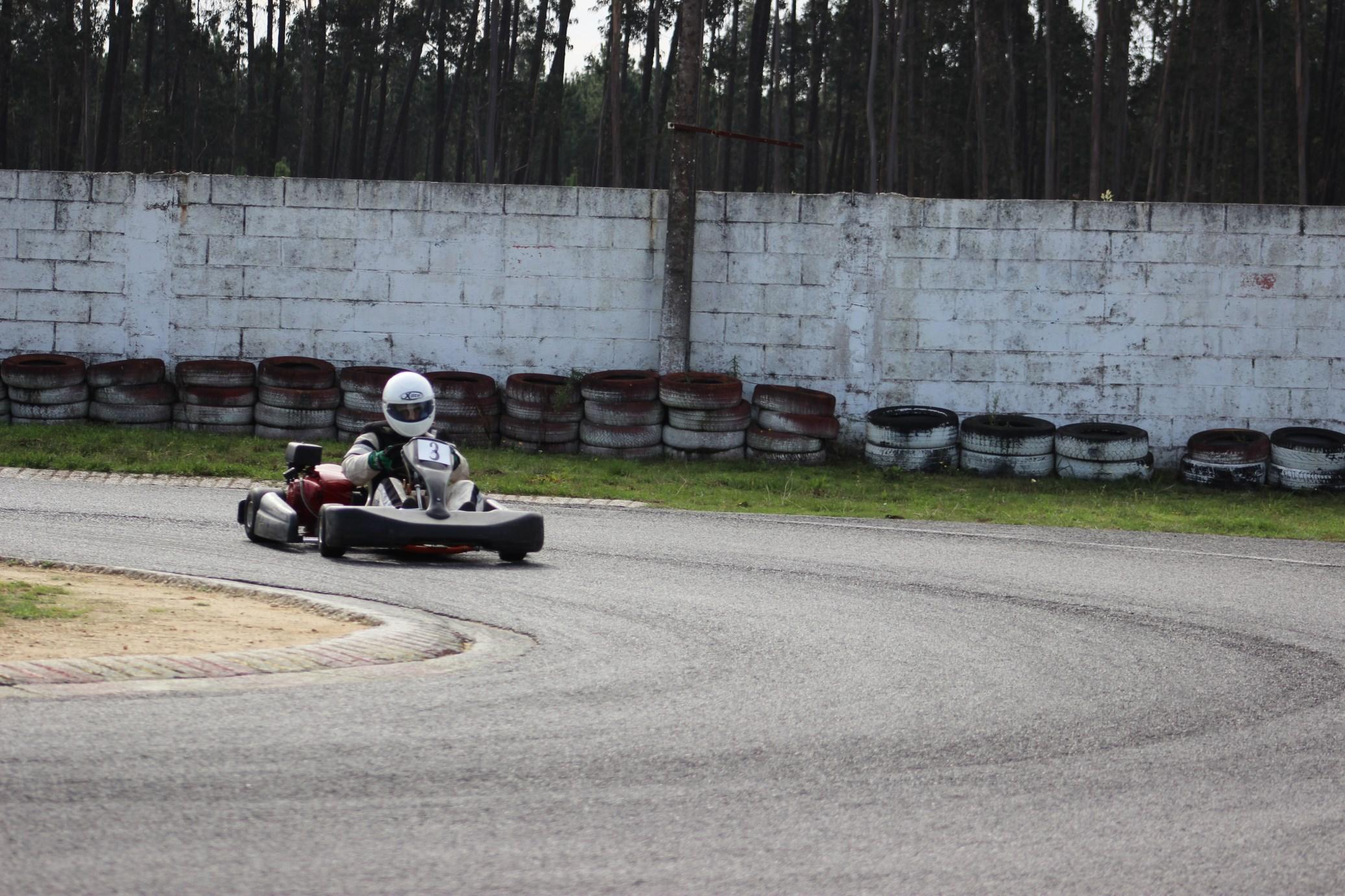 Troféu Honda 2014 - 4ª Prova137