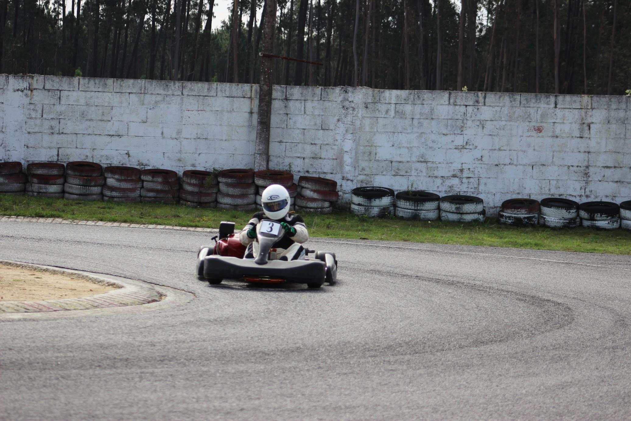 Troféu Honda 2014 - 4ª Prova138