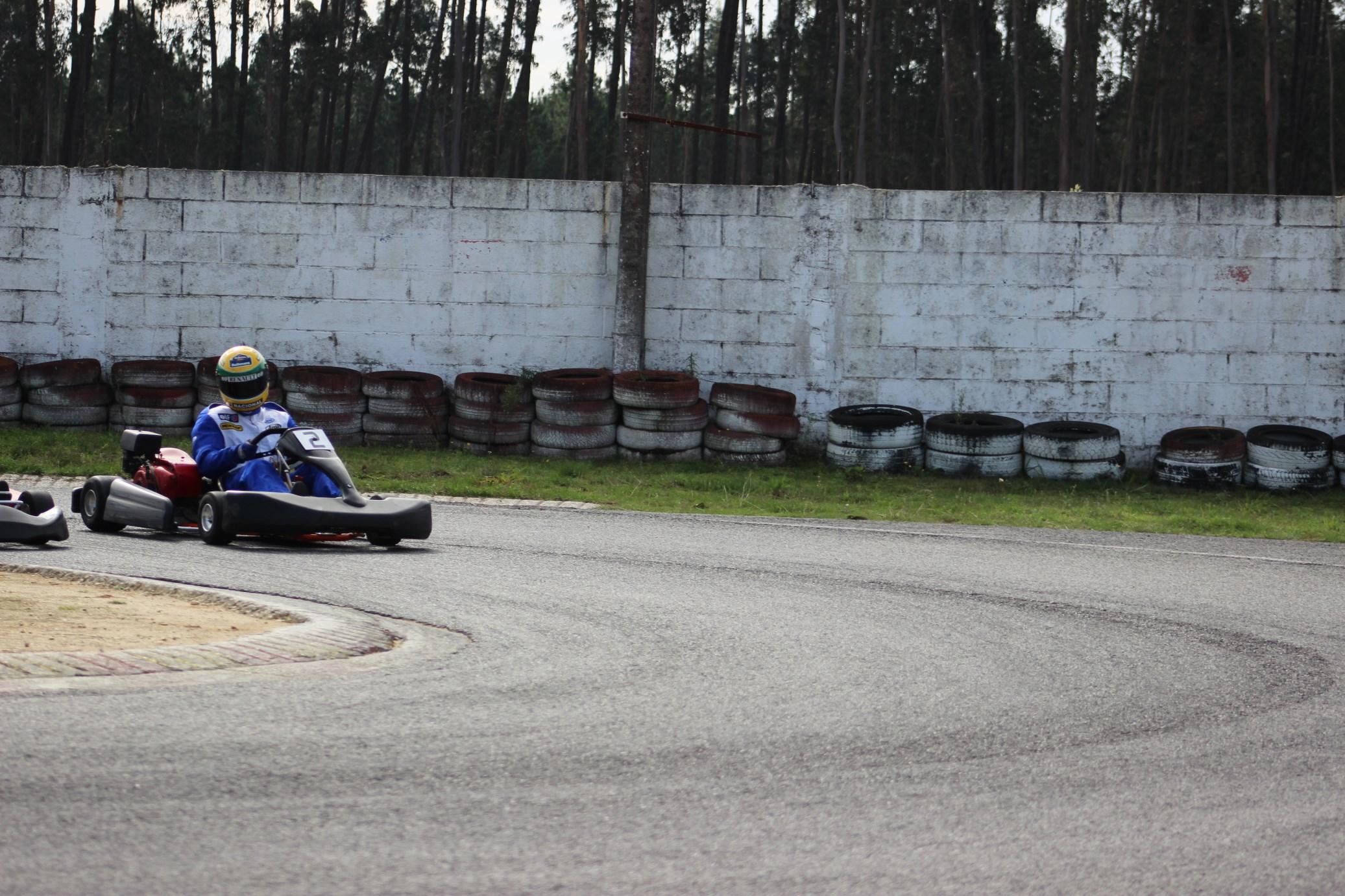 Troféu Honda 2014 - 4ª Prova139