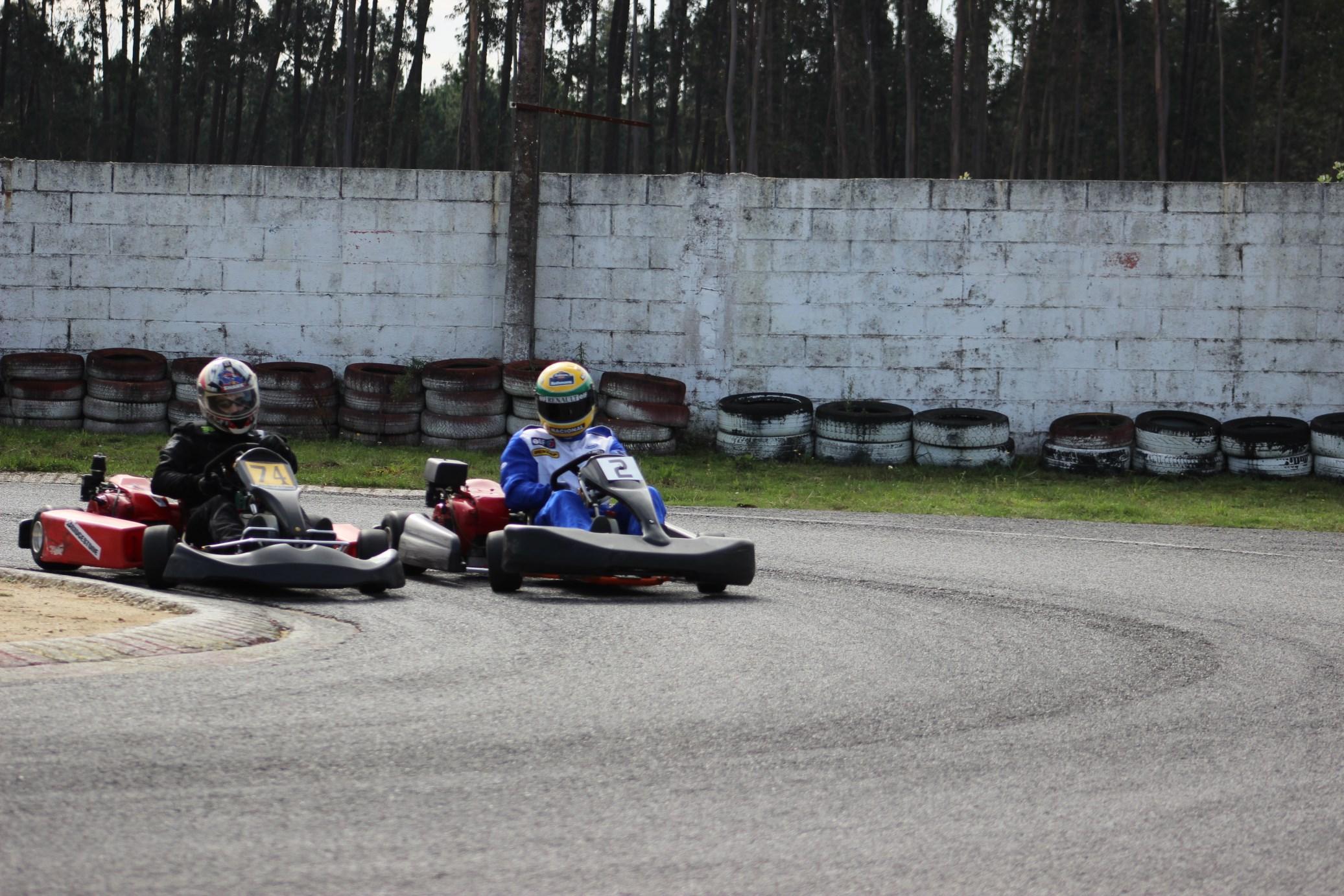 Troféu Honda 2014 - 4ª Prova140