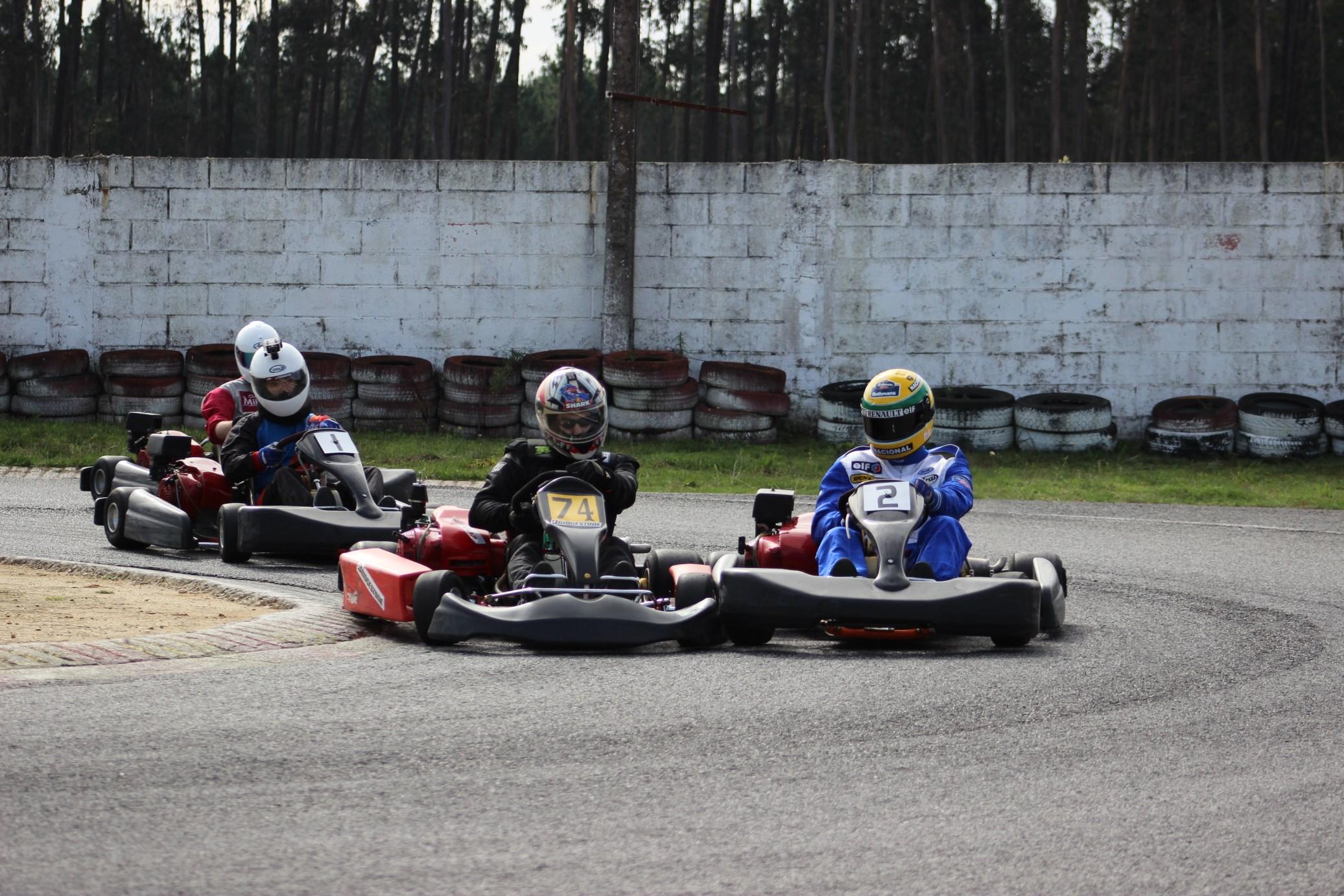 Troféu Honda 2014 - 4ª Prova141