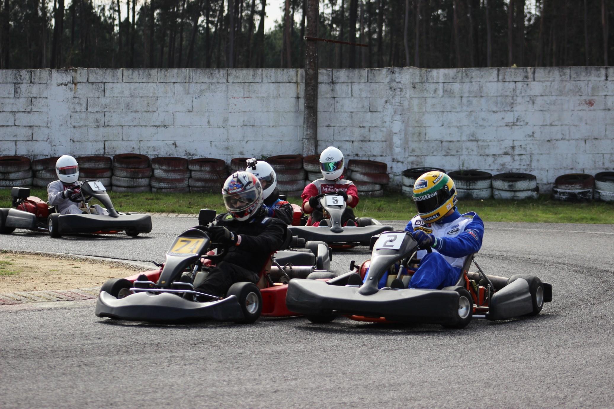 Troféu Honda 2014 - 4ª Prova142