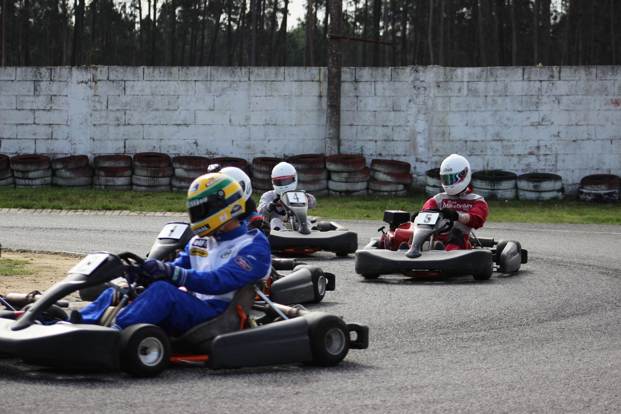 Troféu Honda 2014 - 4ª Prova143