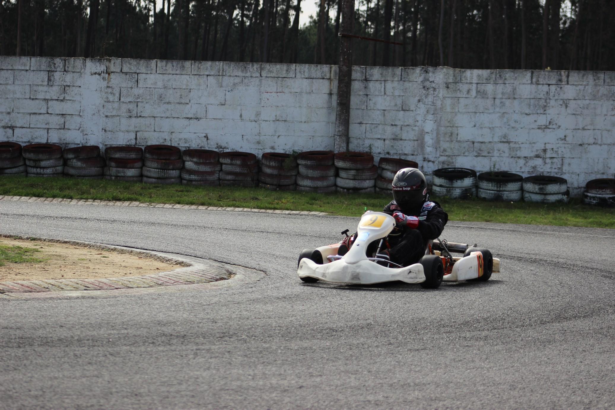Troféu Honda 2014 - 4ª Prova146