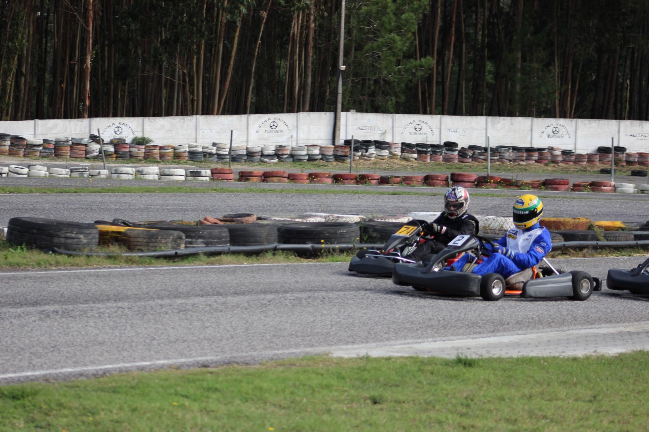 Troféu Honda 2014 - 4ª Prova147