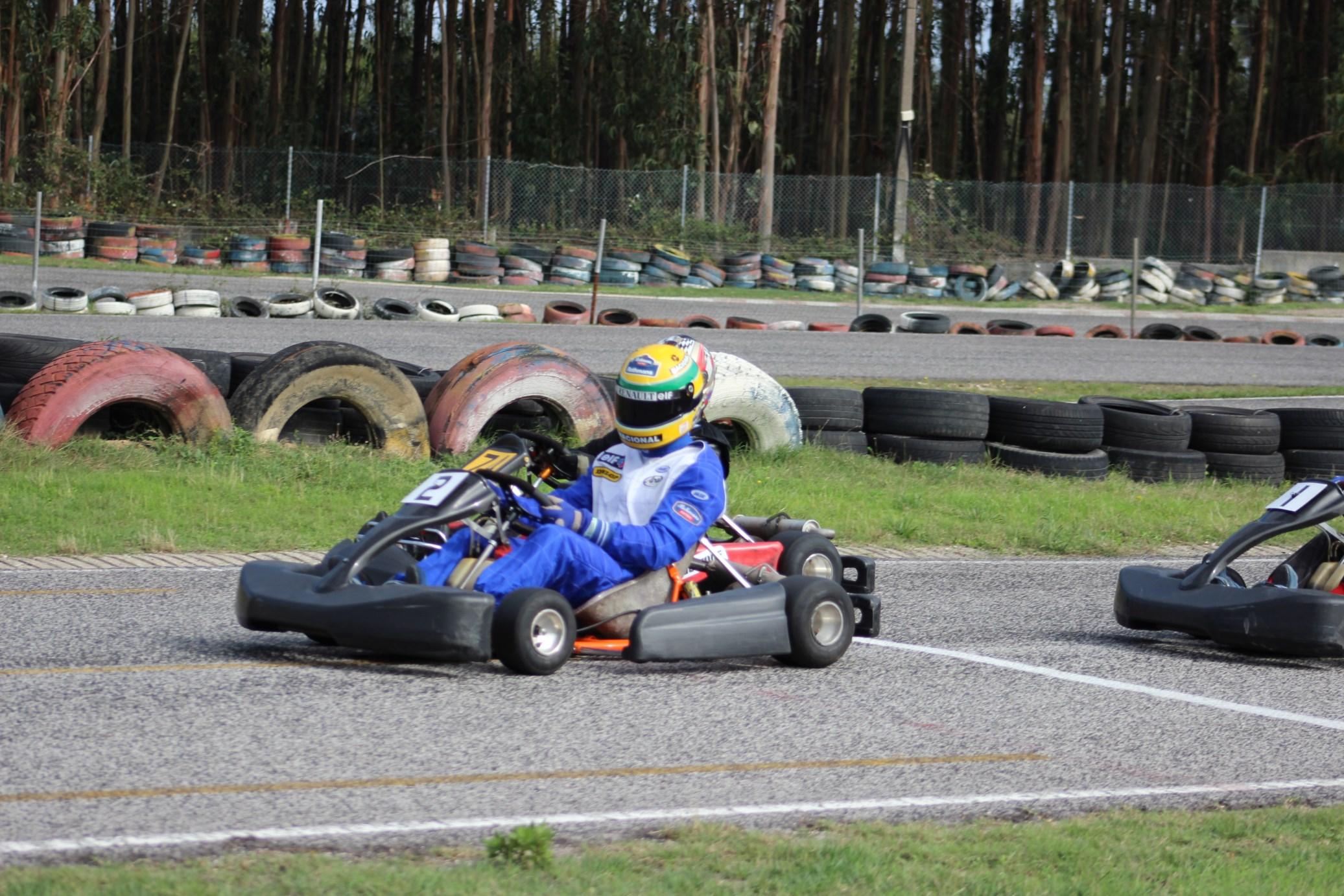 Troféu Honda 2014 - 4ª Prova148