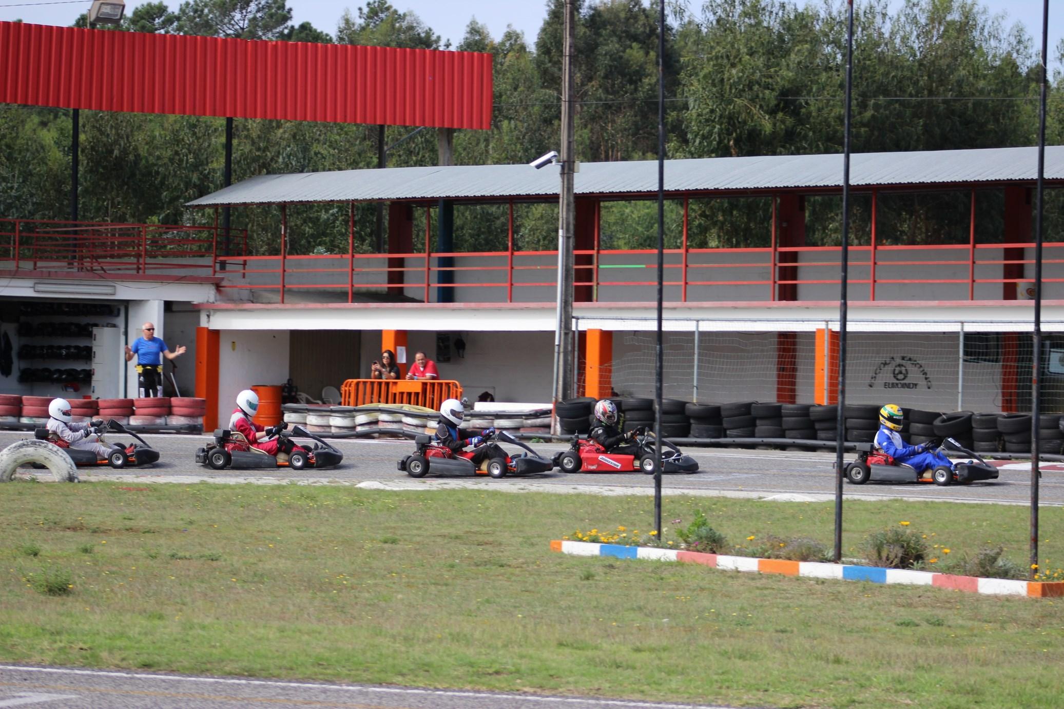 Troféu Honda 2014 - 4ª Prova151
