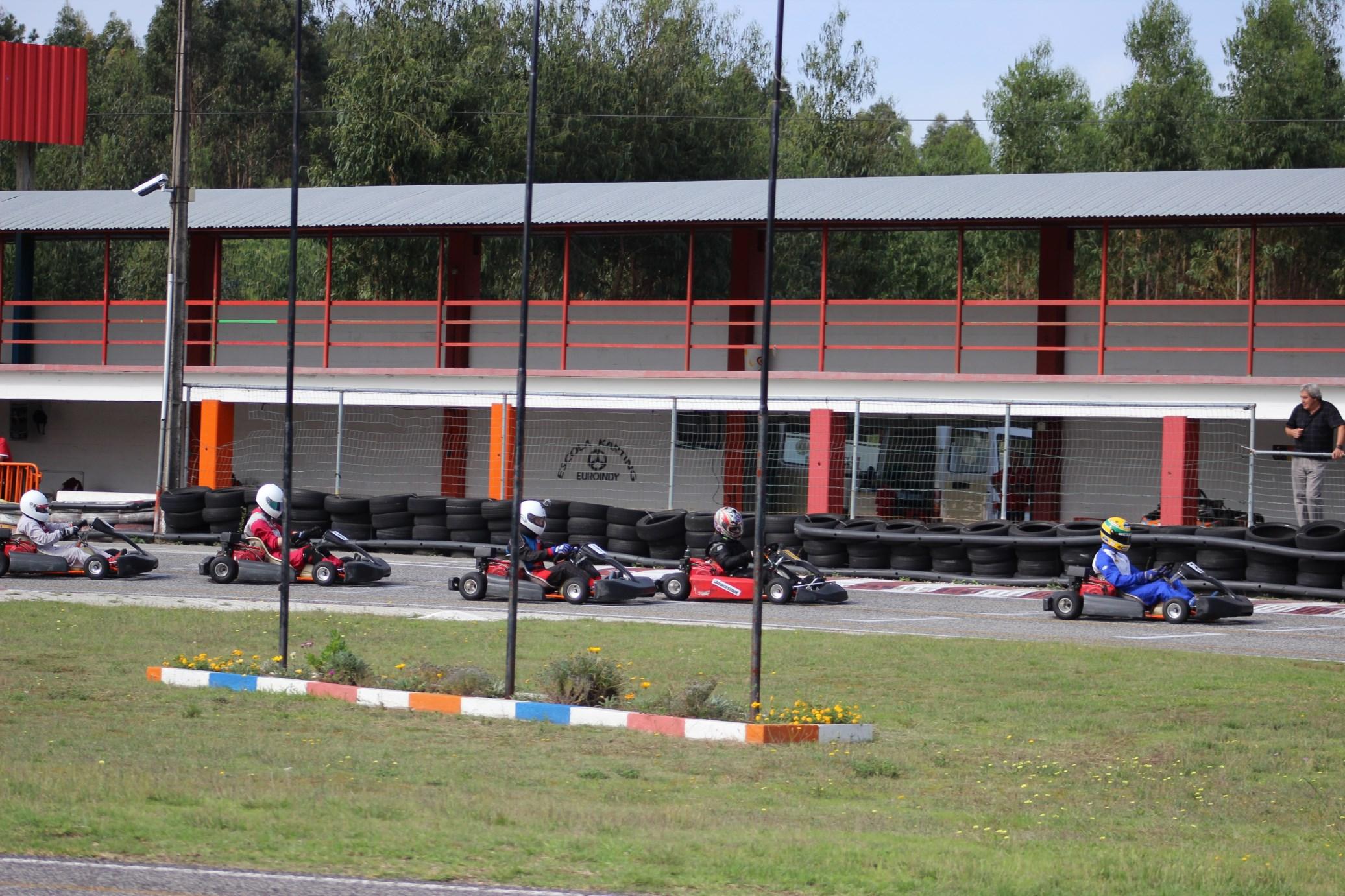 Troféu Honda 2014 - 4ª Prova152