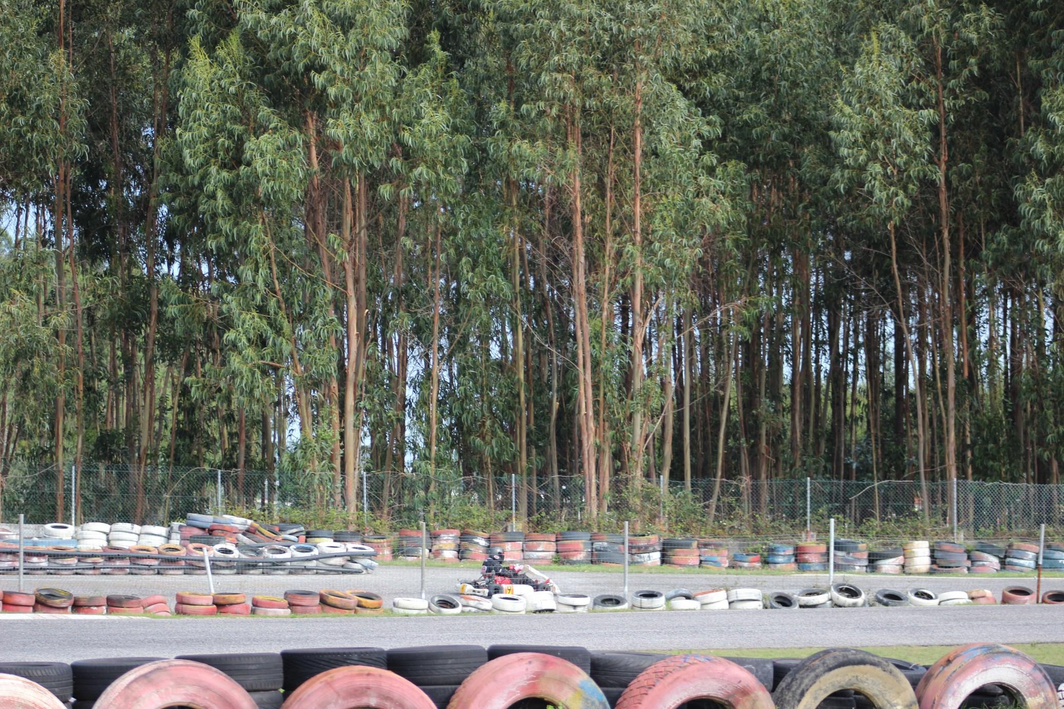 Troféu Honda 2014 - 4ª Prova157