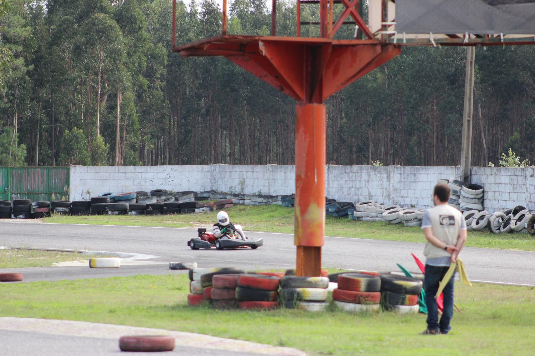 Troféu Honda 2014 - 4ª Prova158