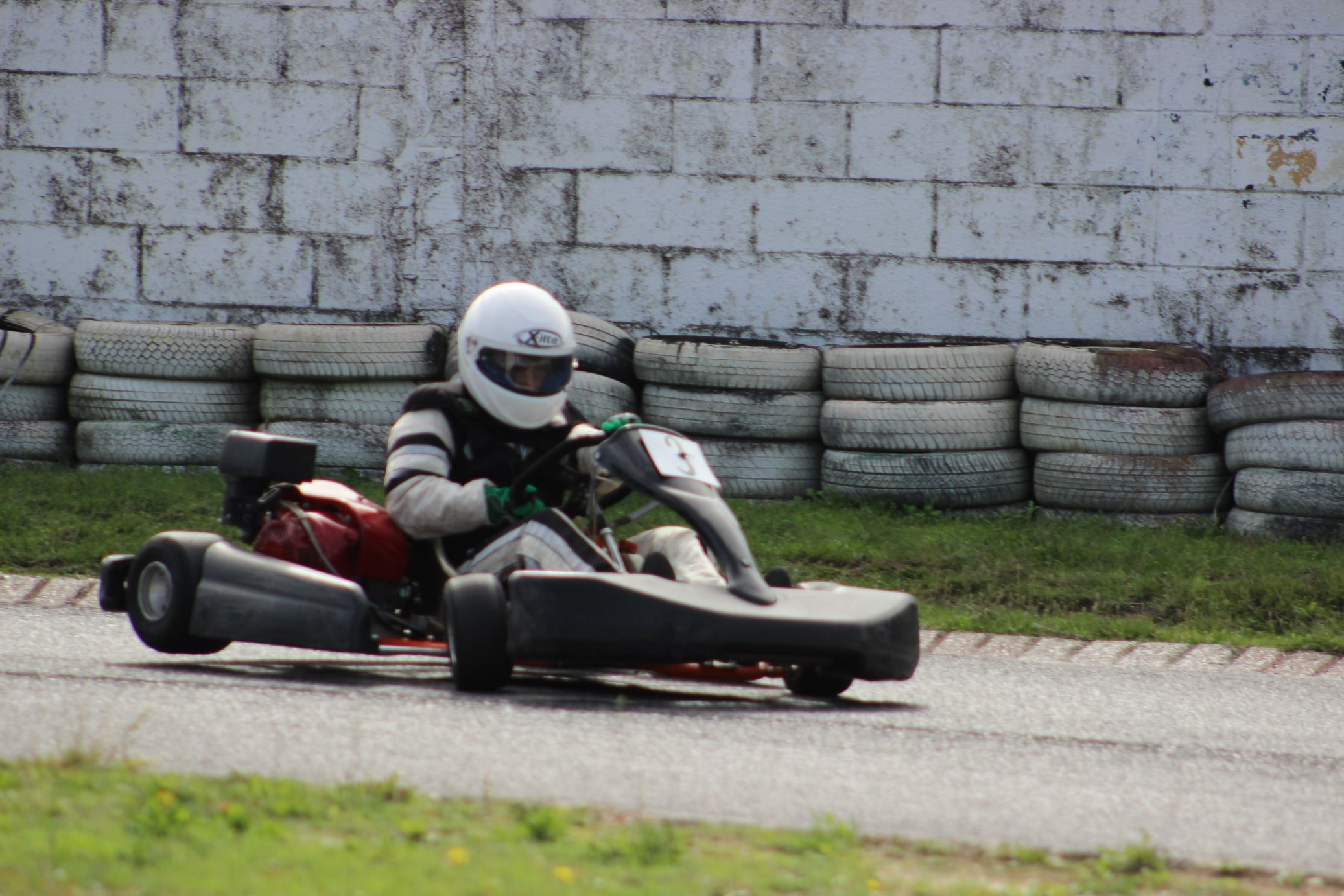 Troféu Honda 2014 - 4ª Prova159