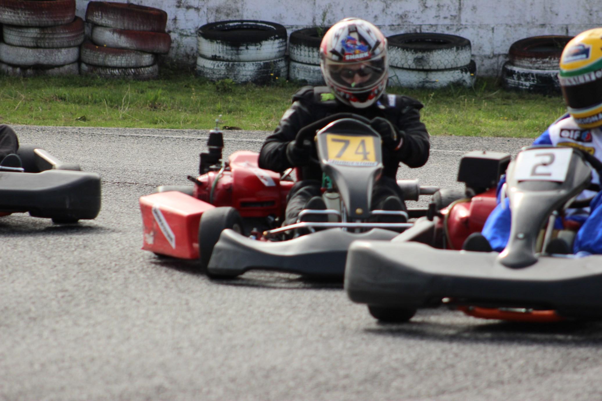 Troféu Honda 2014 - 4ª Prova161