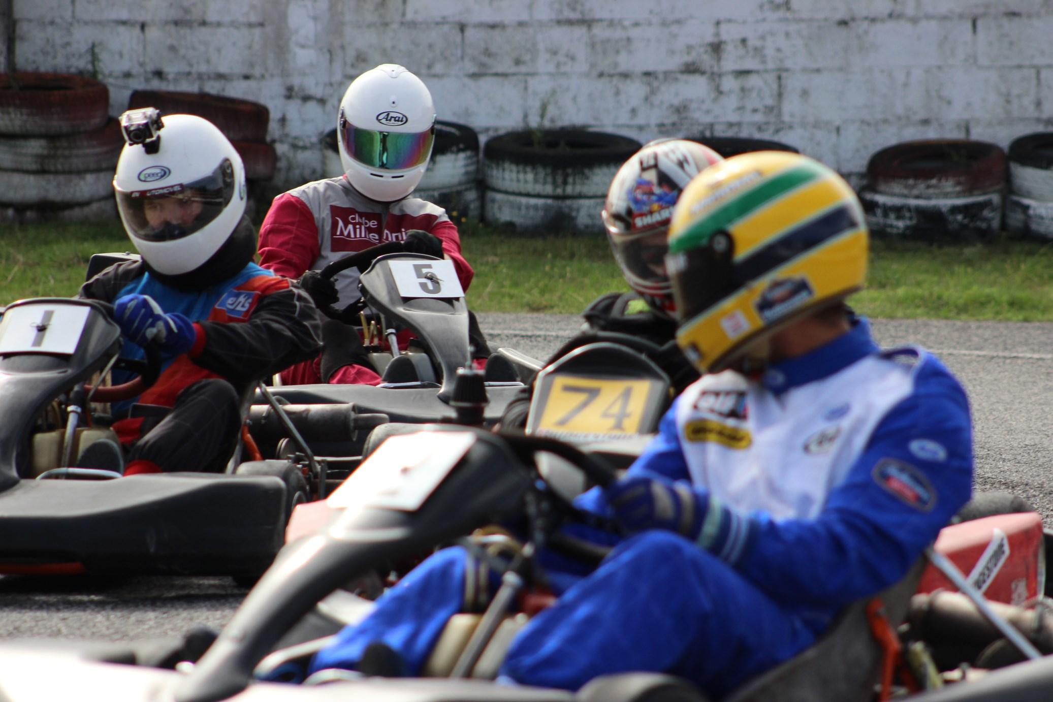 Troféu Honda 2014 - 4ª Prova162