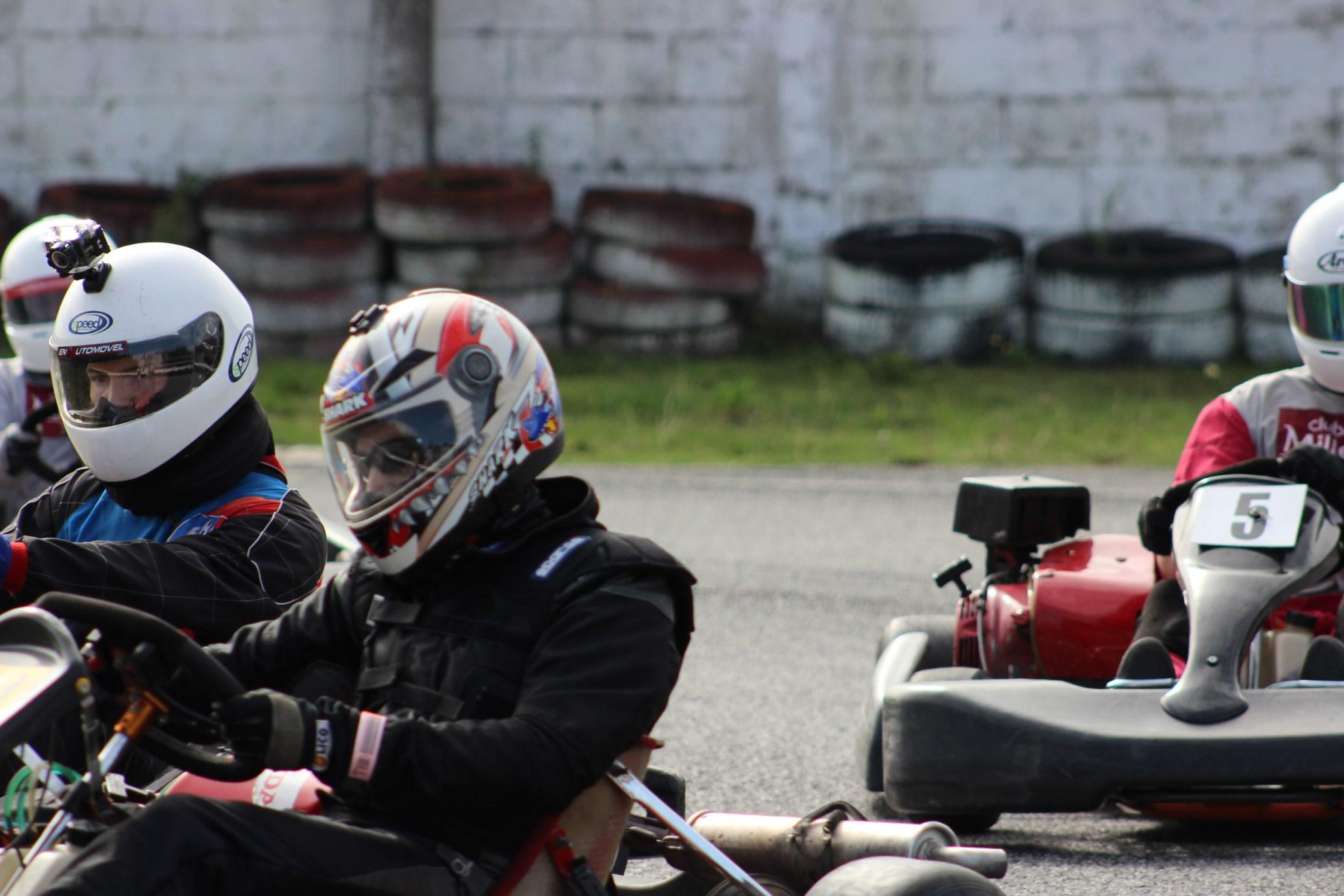 Troféu Honda 2014 - 4ª Prova163