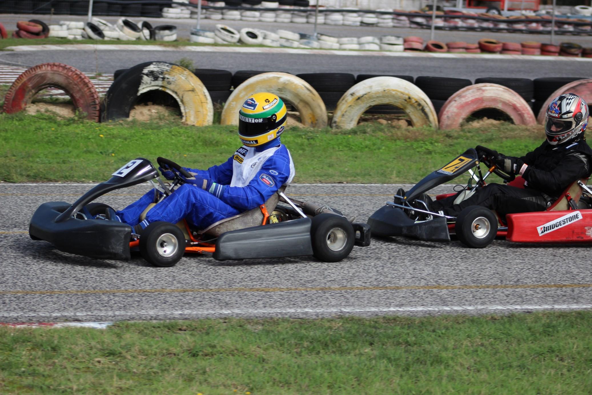 Troféu Honda 2014 - 4ª Prova165