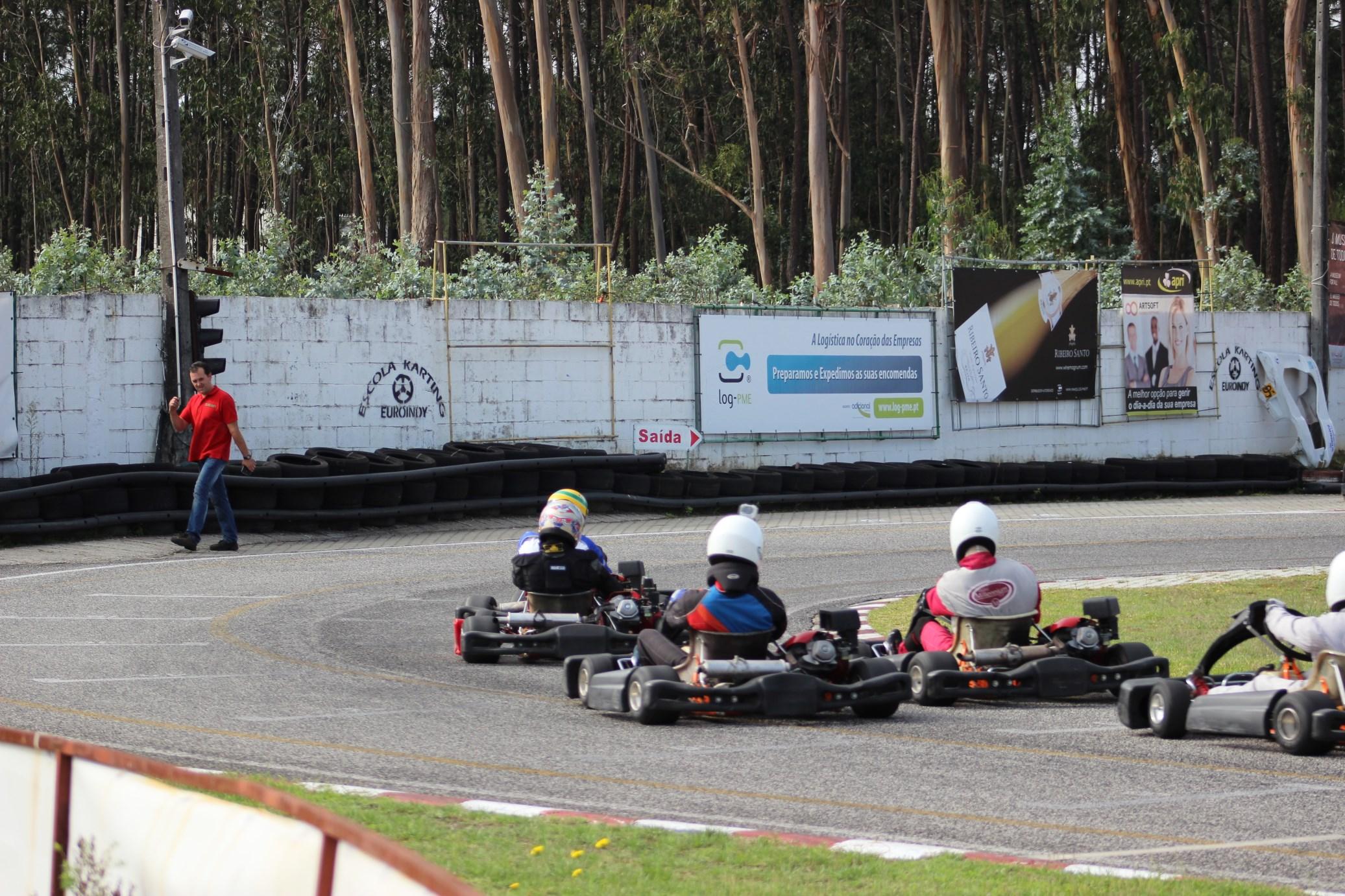 Troféu Honda 2014 - 4ª Prova166