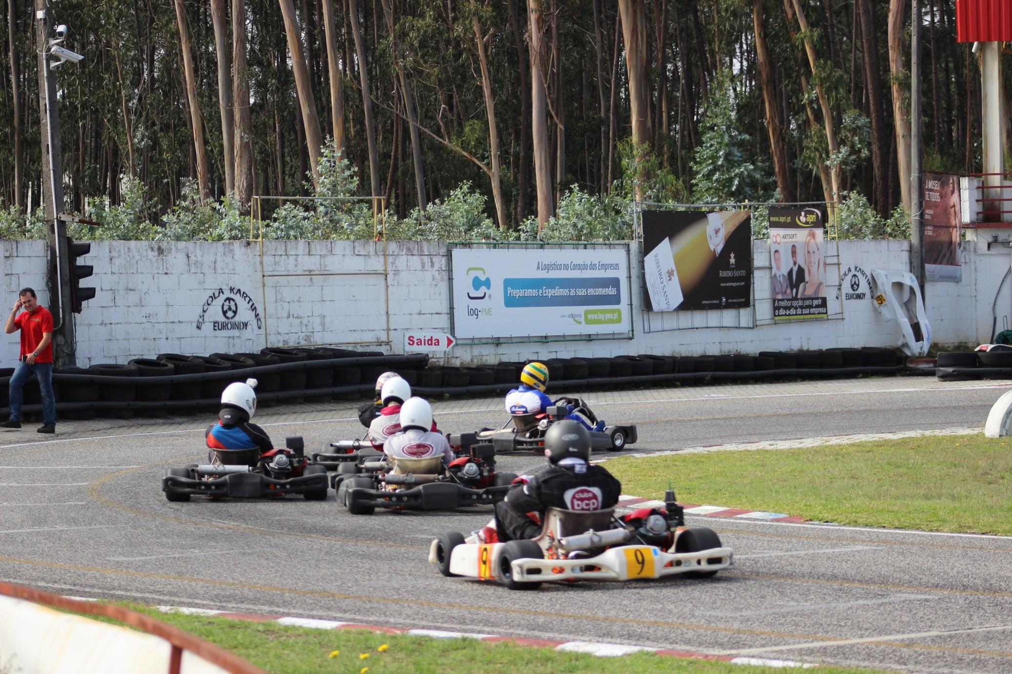 Troféu Honda 2014 - 4ª Prova167