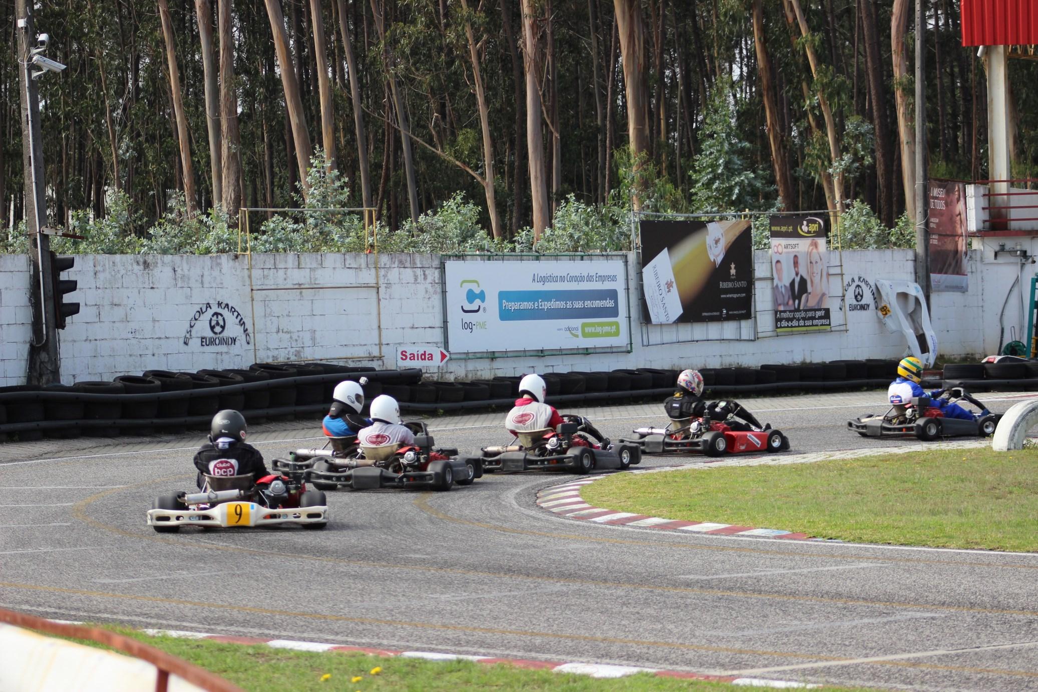 Troféu Honda 2014 - 4ª Prova168