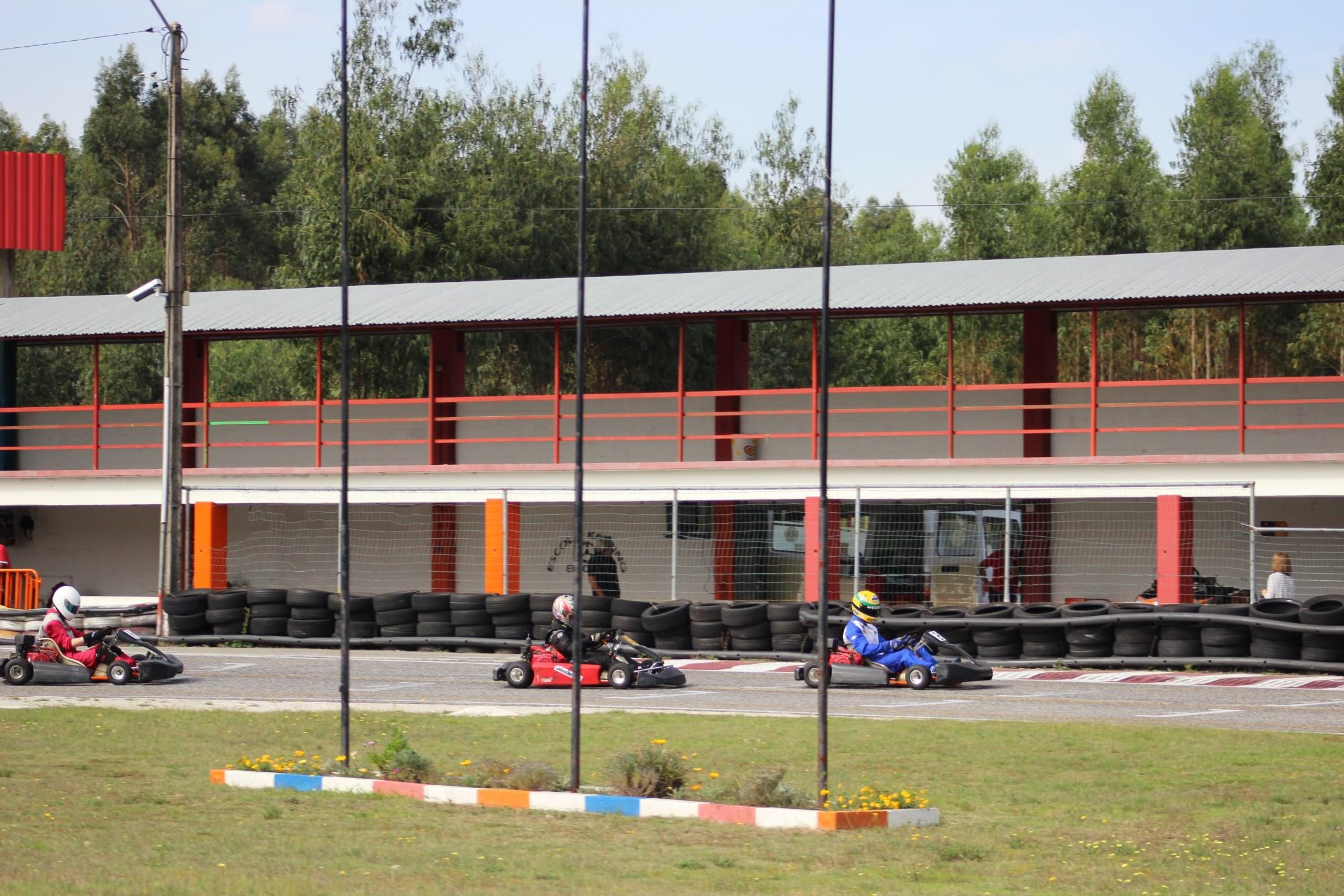 Troféu Honda 2014 - 4ª Prova169