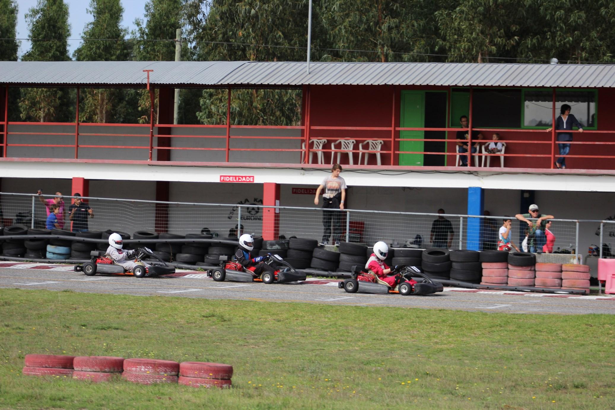 Troféu Honda 2014 - 4ª Prova170