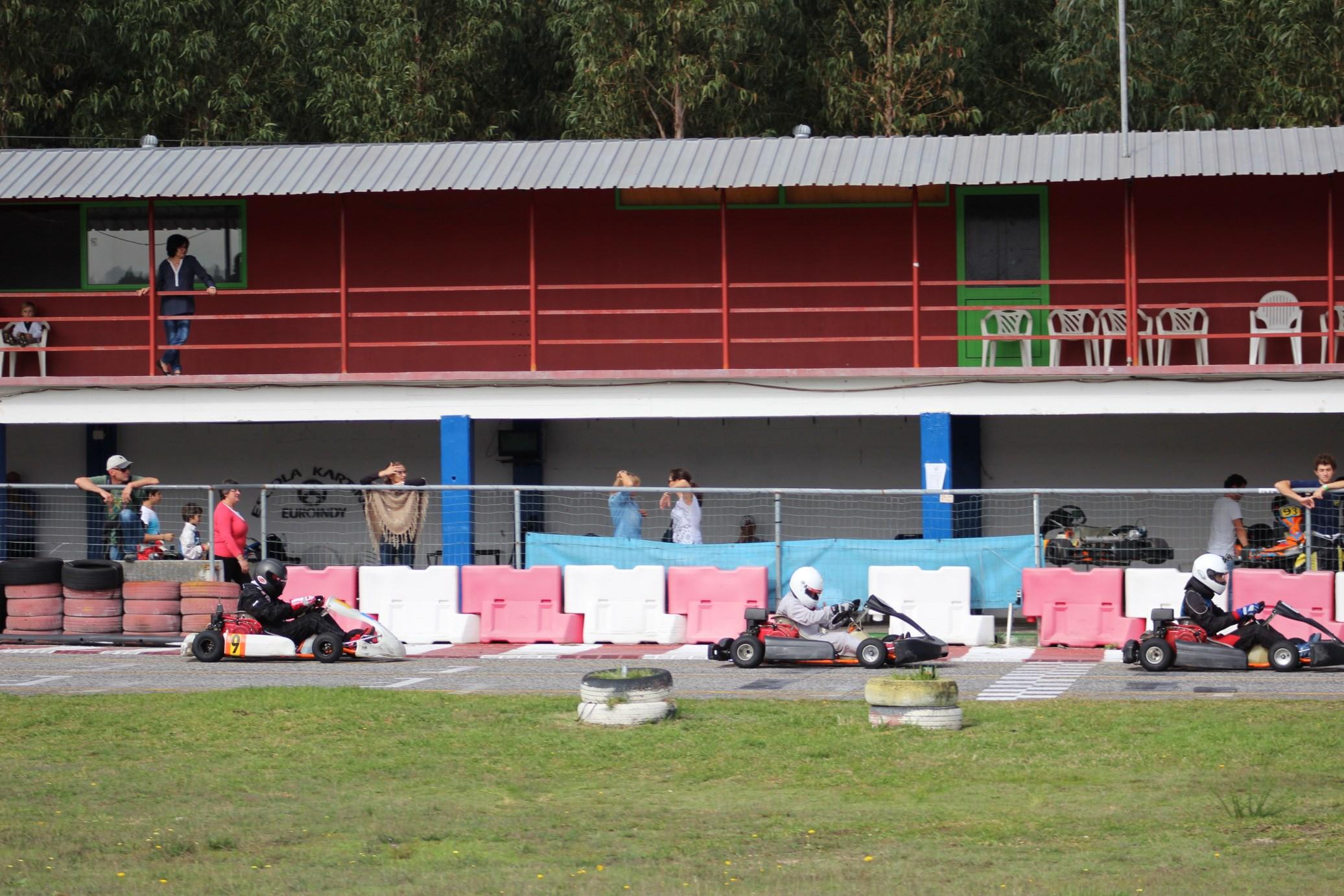 Troféu Honda 2014 - 4ª Prova171