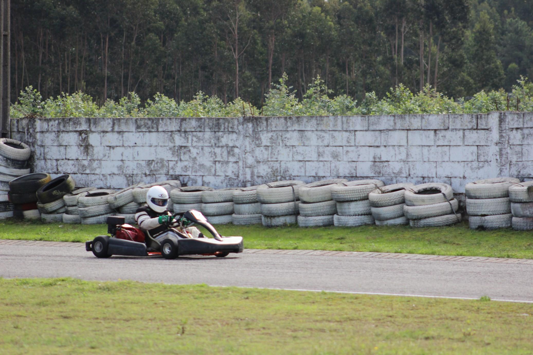 Troféu Honda 2014 - 4ª Prova172