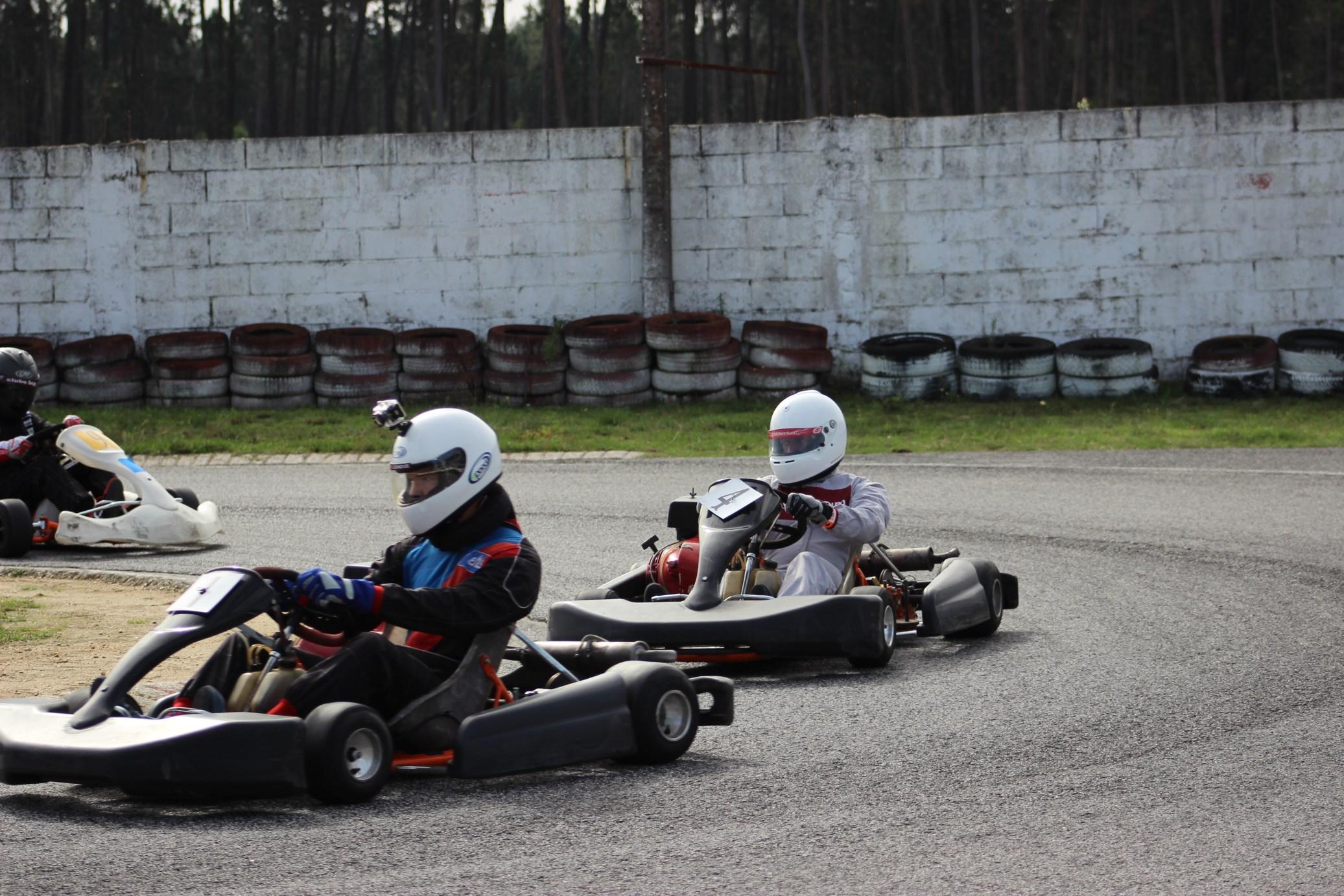 Troféu Honda 2014 - 4ª Prova175