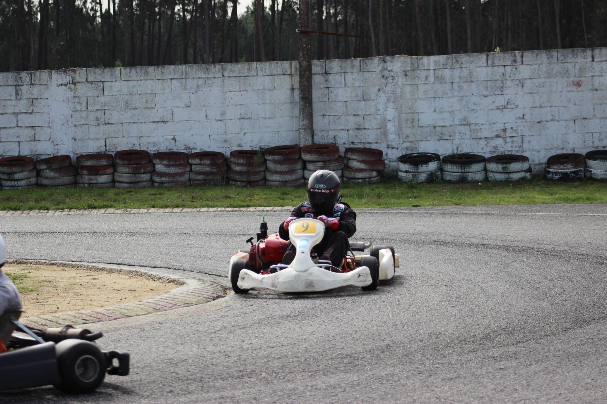 Troféu Honda 2014 - 4ª Prova176