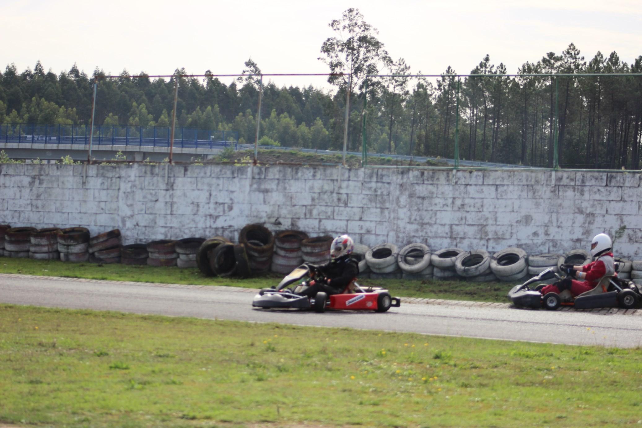 Troféu Honda 2014 - 4ª Prova177