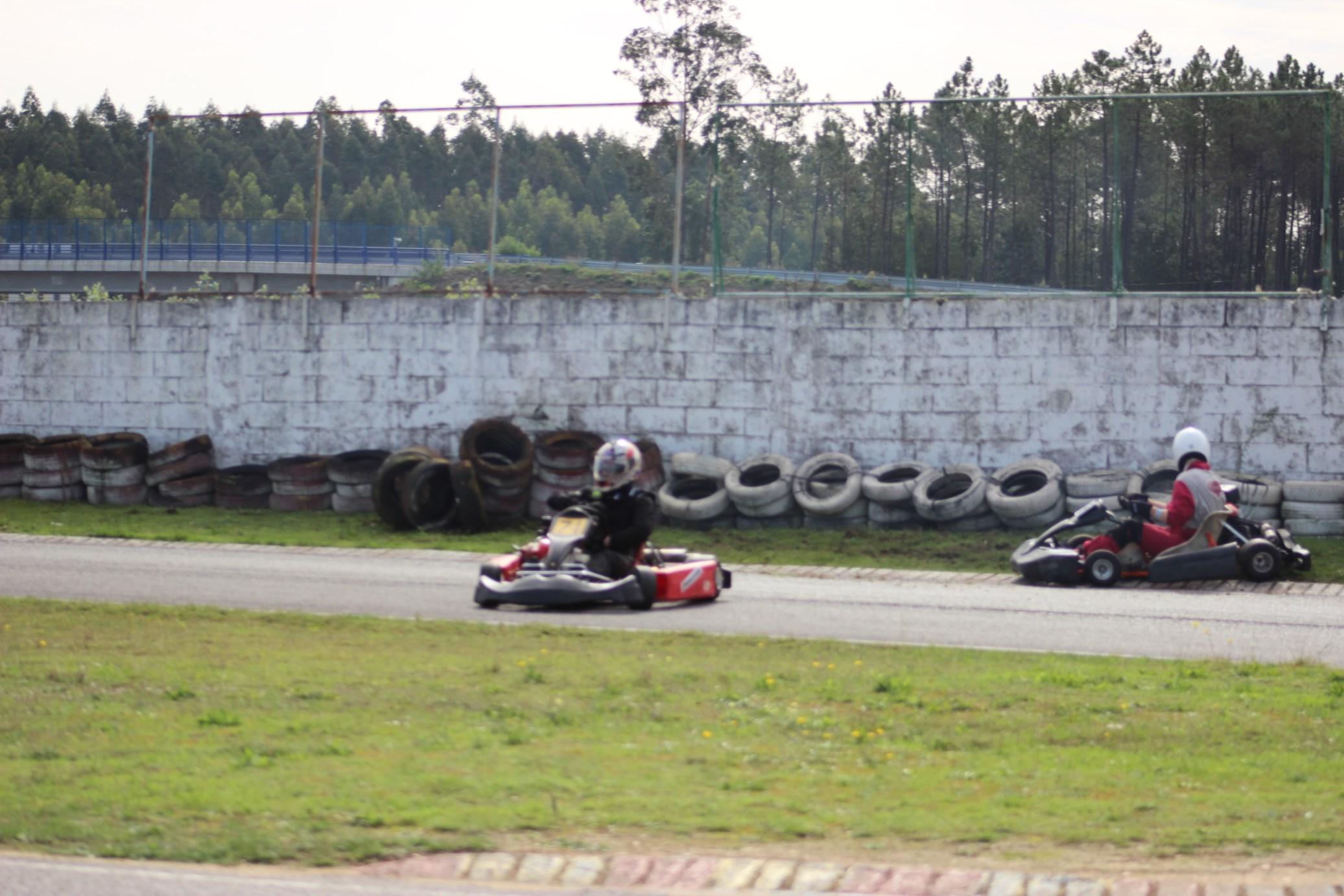 Troféu Honda 2014 - 4ª Prova178
