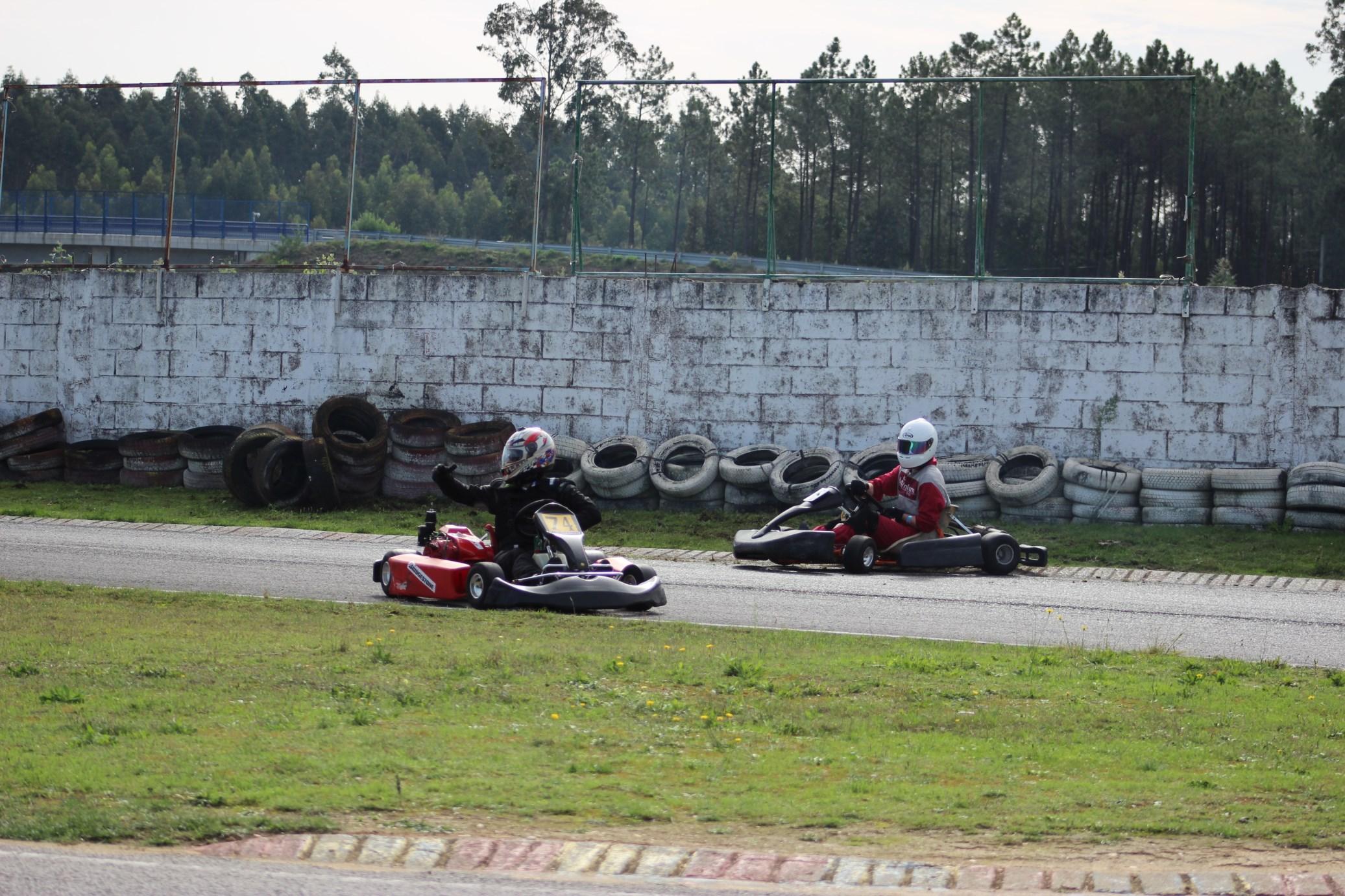 Troféu Honda 2014 - 4ª Prova179